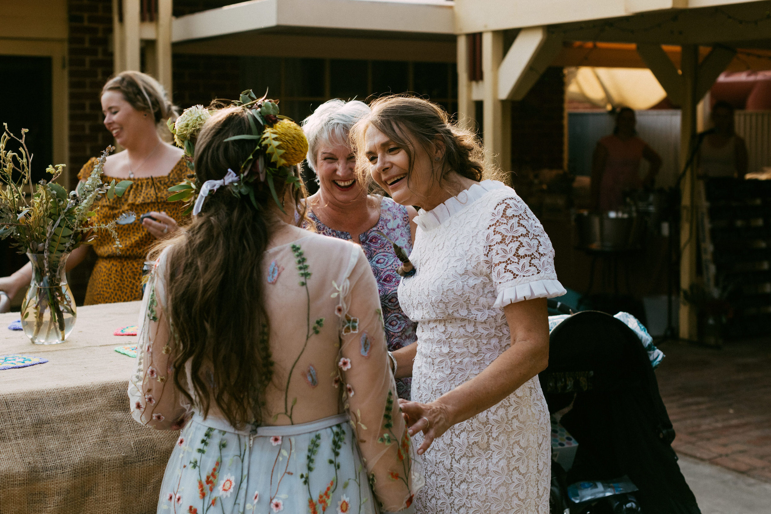 Colourful Quirky Unique Adelaide Wedding 123.jpg