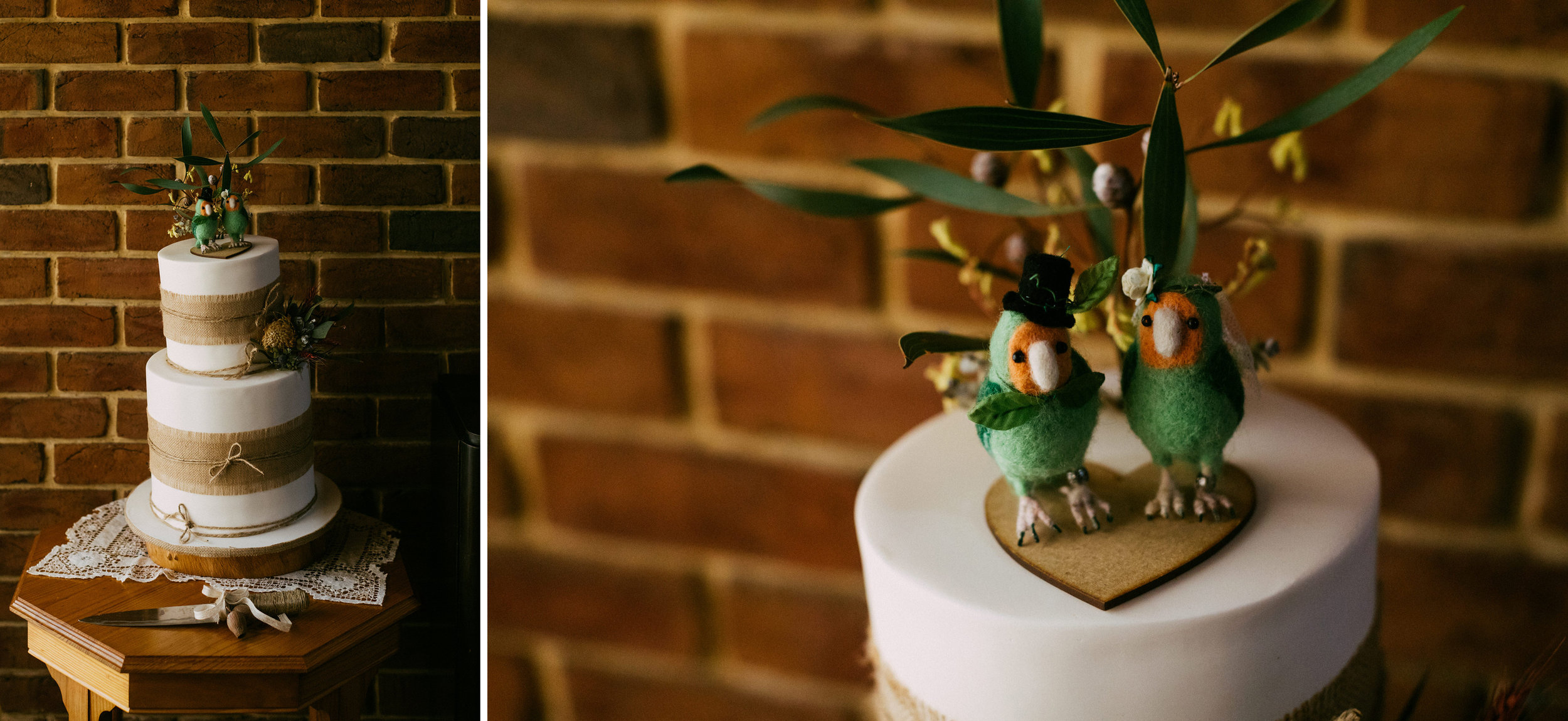 Colourful Quirky Unique Adelaide Wedding 125.jpg