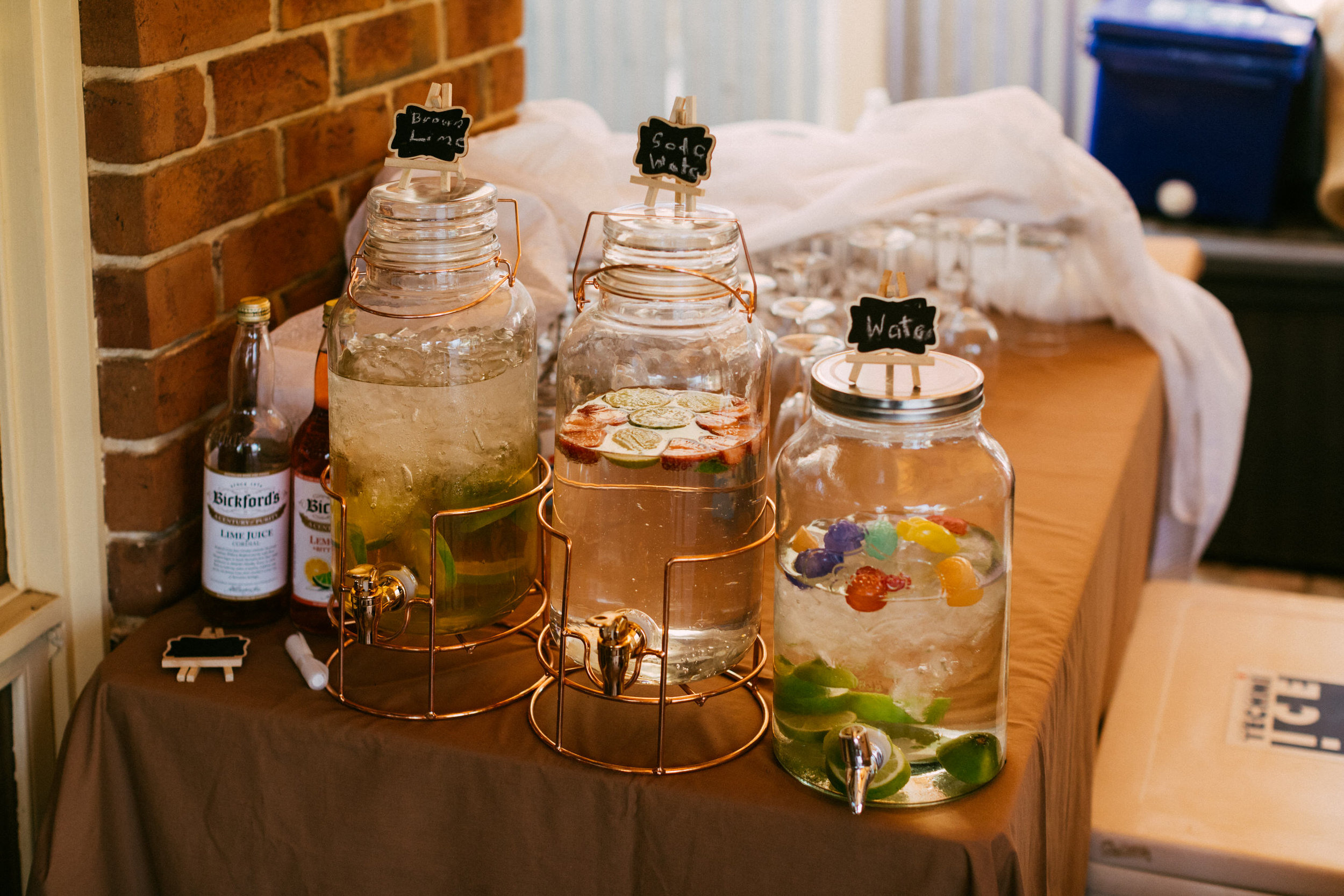 Colourful Quirky Unique Adelaide Wedding 127.jpg