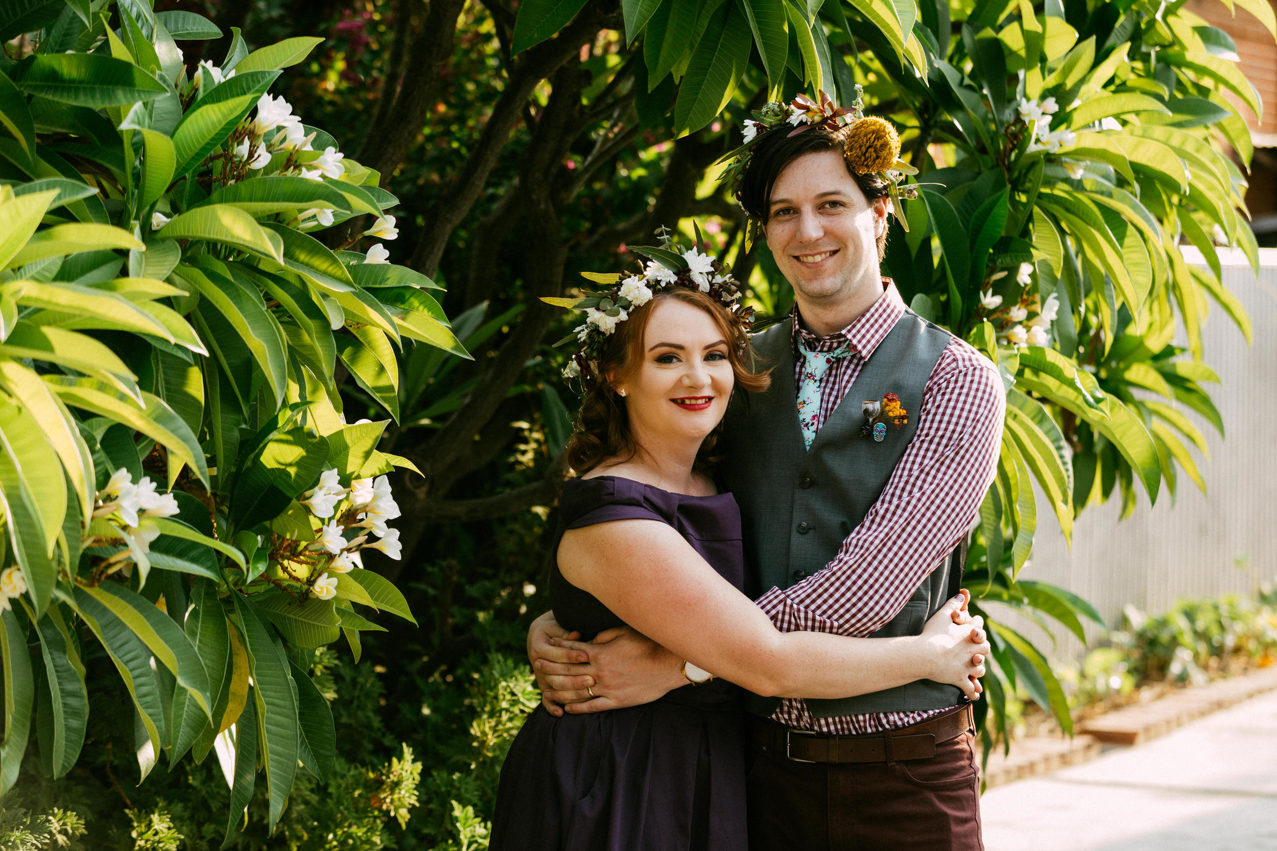 Colourful Quirky Unique Adelaide Wedding 128.jpg