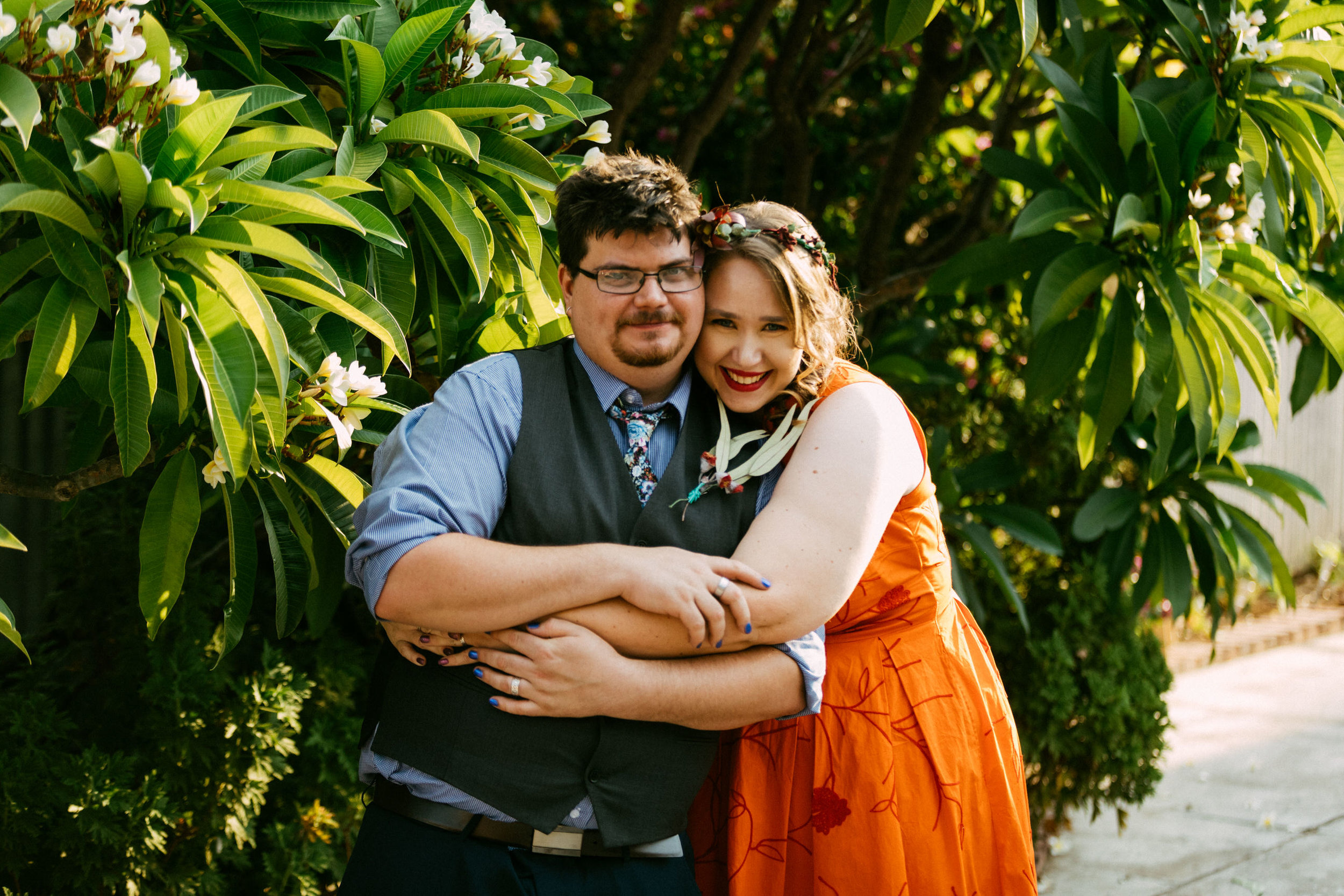 Colourful Quirky Unique Adelaide Wedding 130.jpg