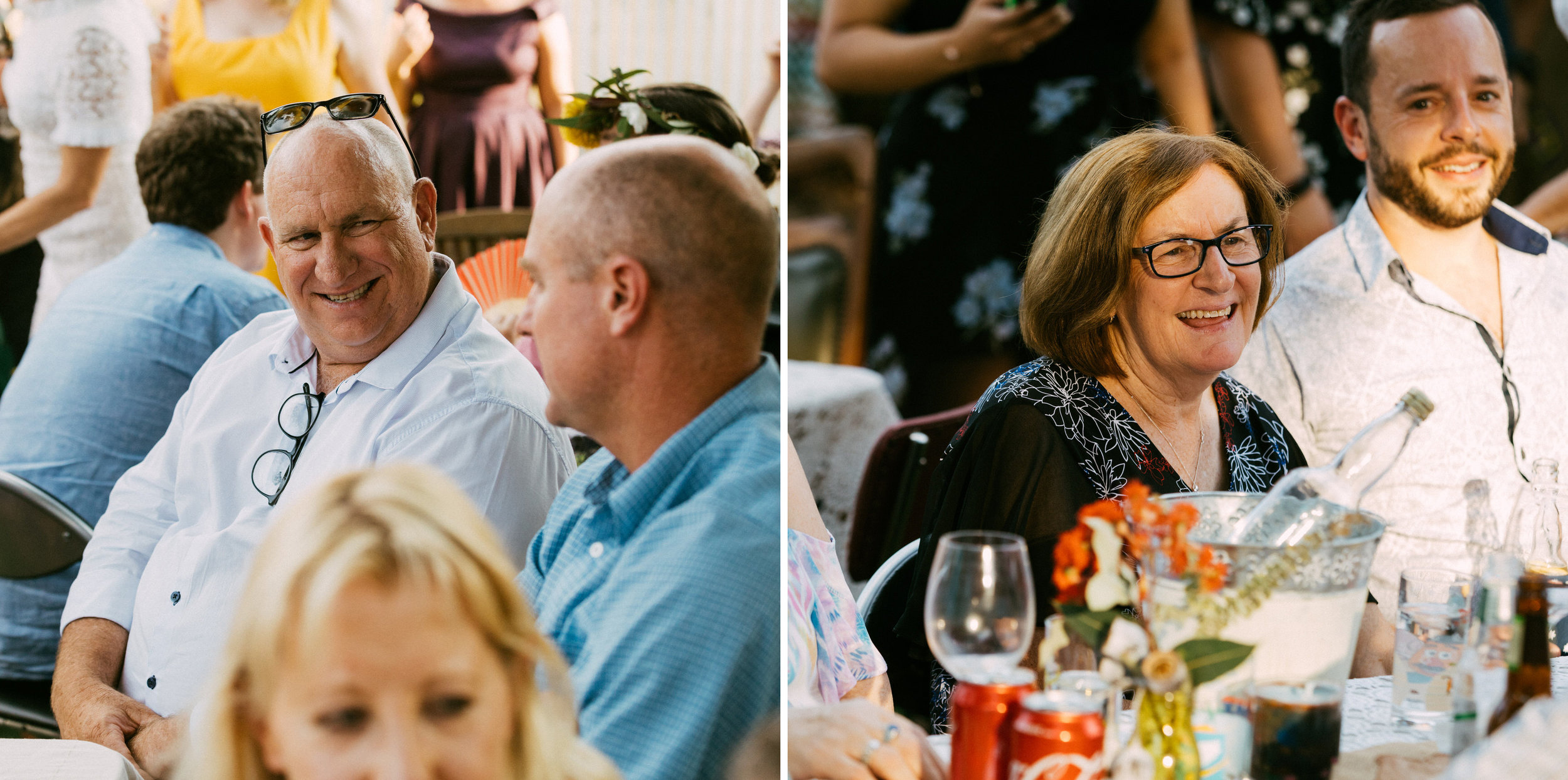 Colourful Quirky Unique Adelaide Wedding 131.jpg
