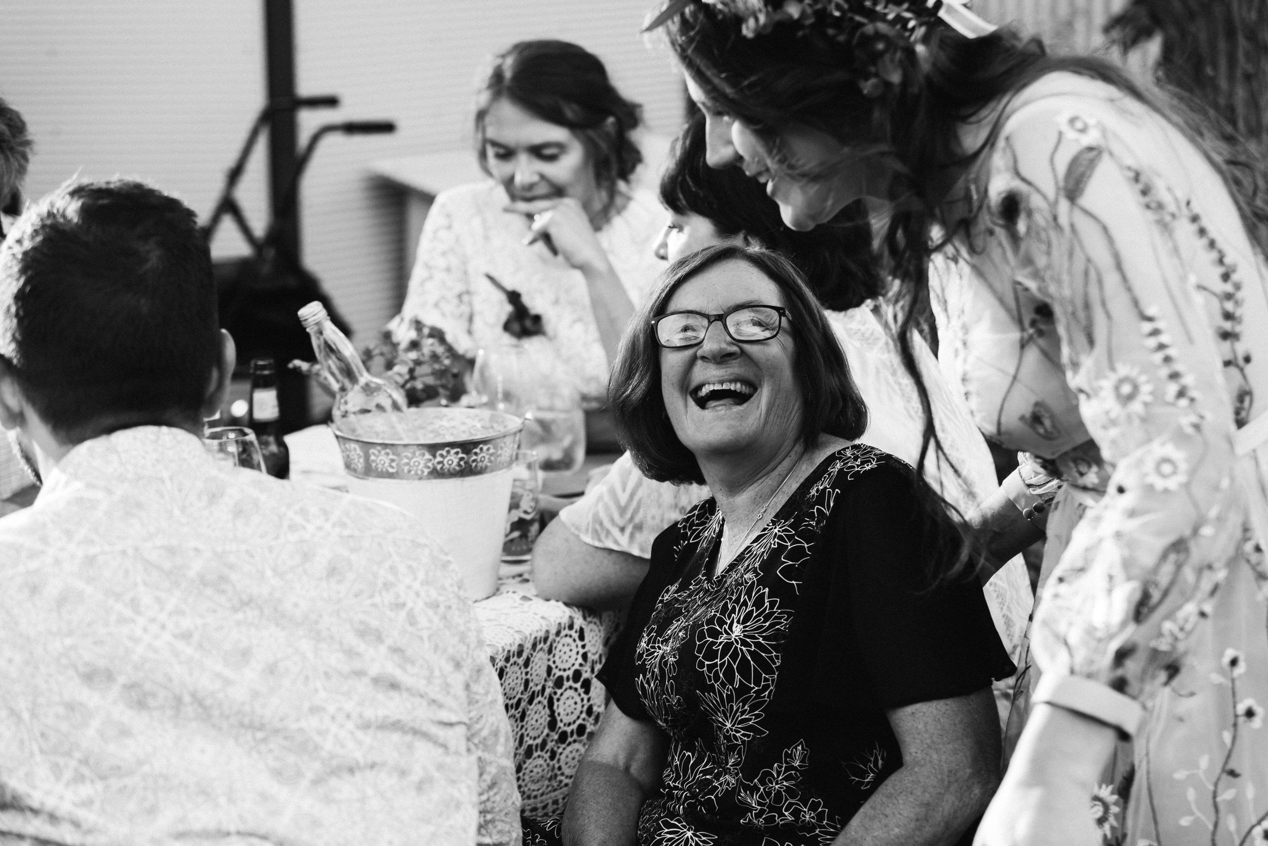 Colourful Quirky Unique Adelaide Wedding 133.jpg