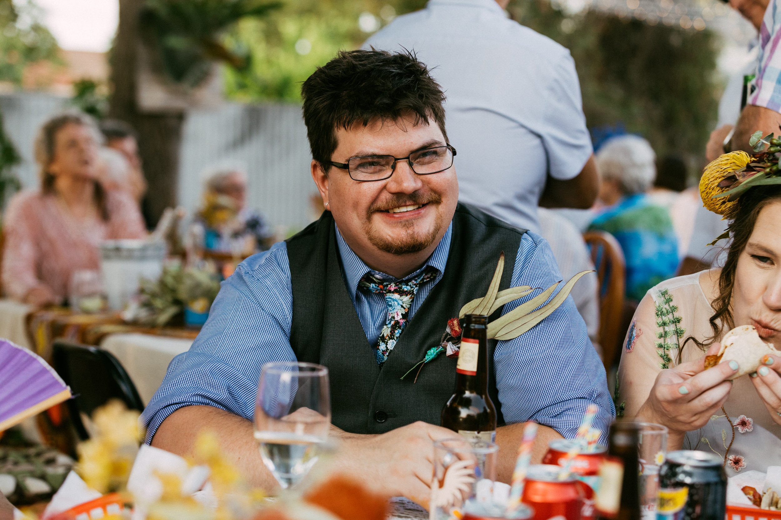 Colourful Quirky Unique Adelaide Wedding 135.jpg