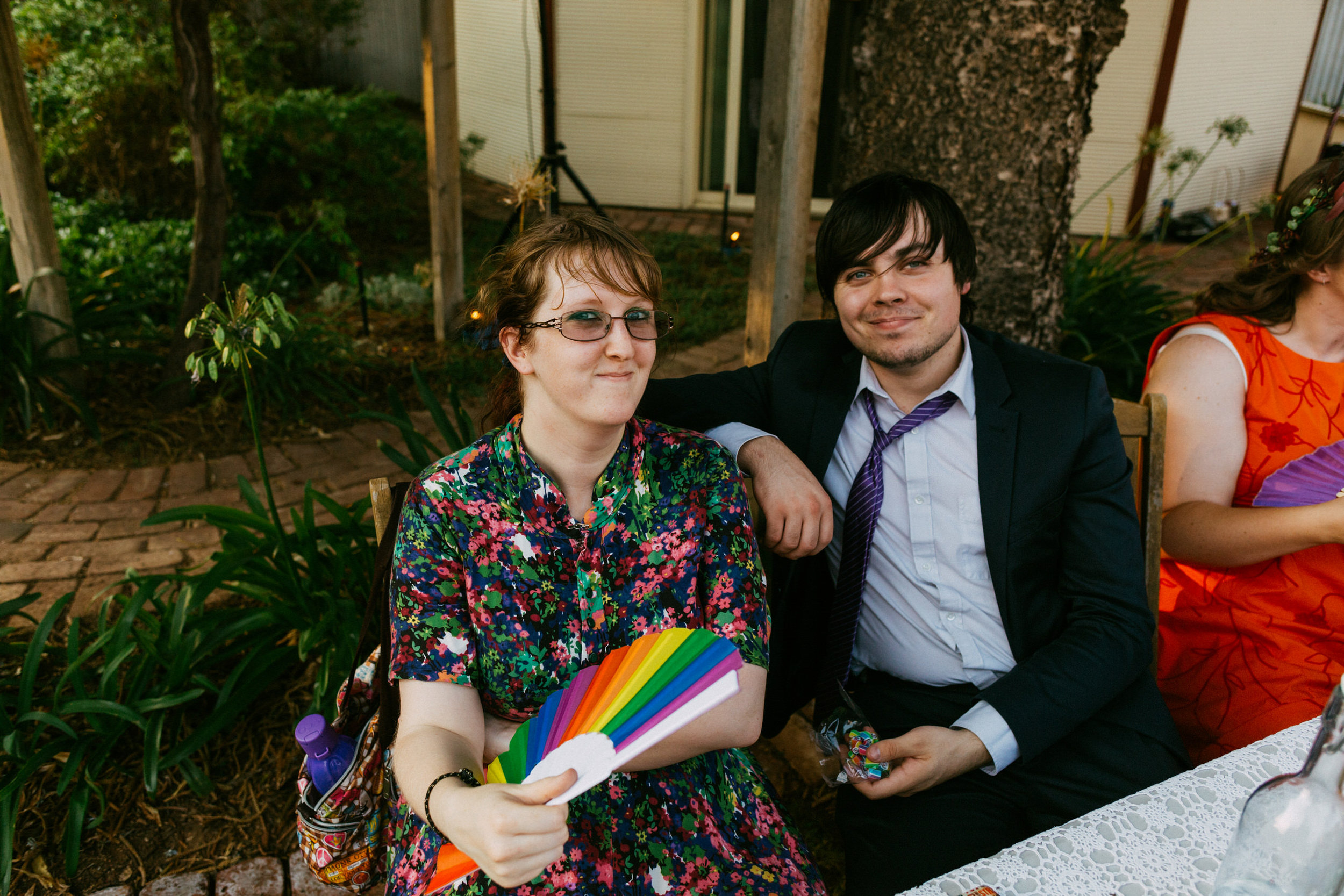 Colourful Quirky Unique Adelaide Wedding 138.jpg