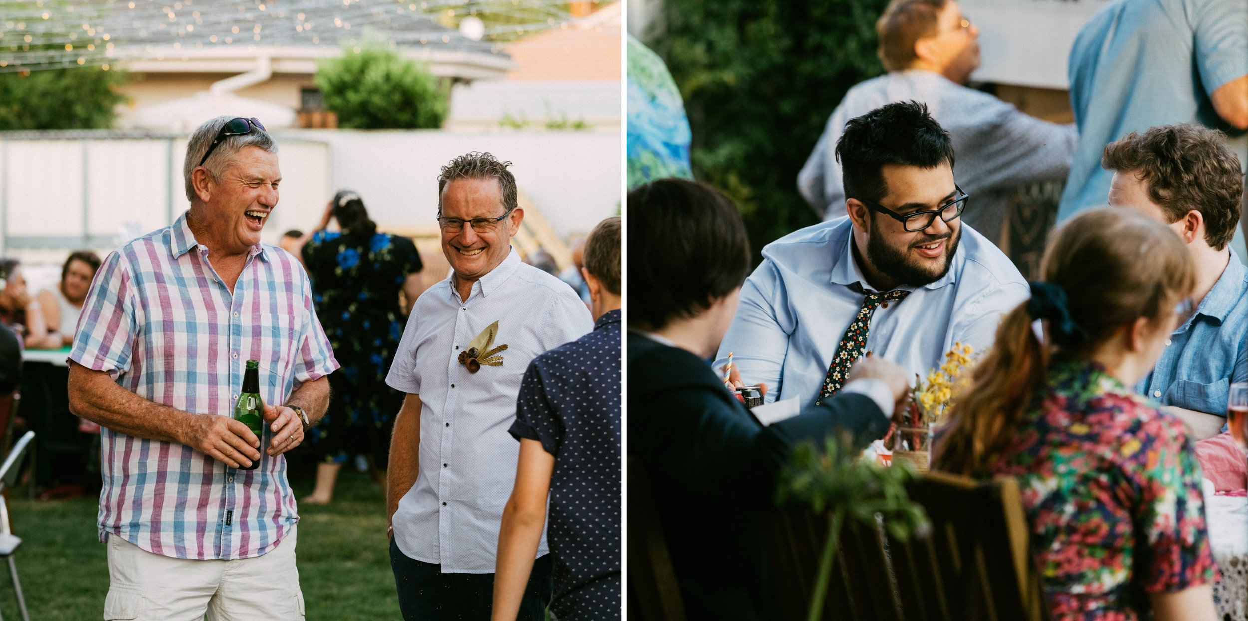 Colourful Quirky Unique Adelaide Wedding 142.jpg