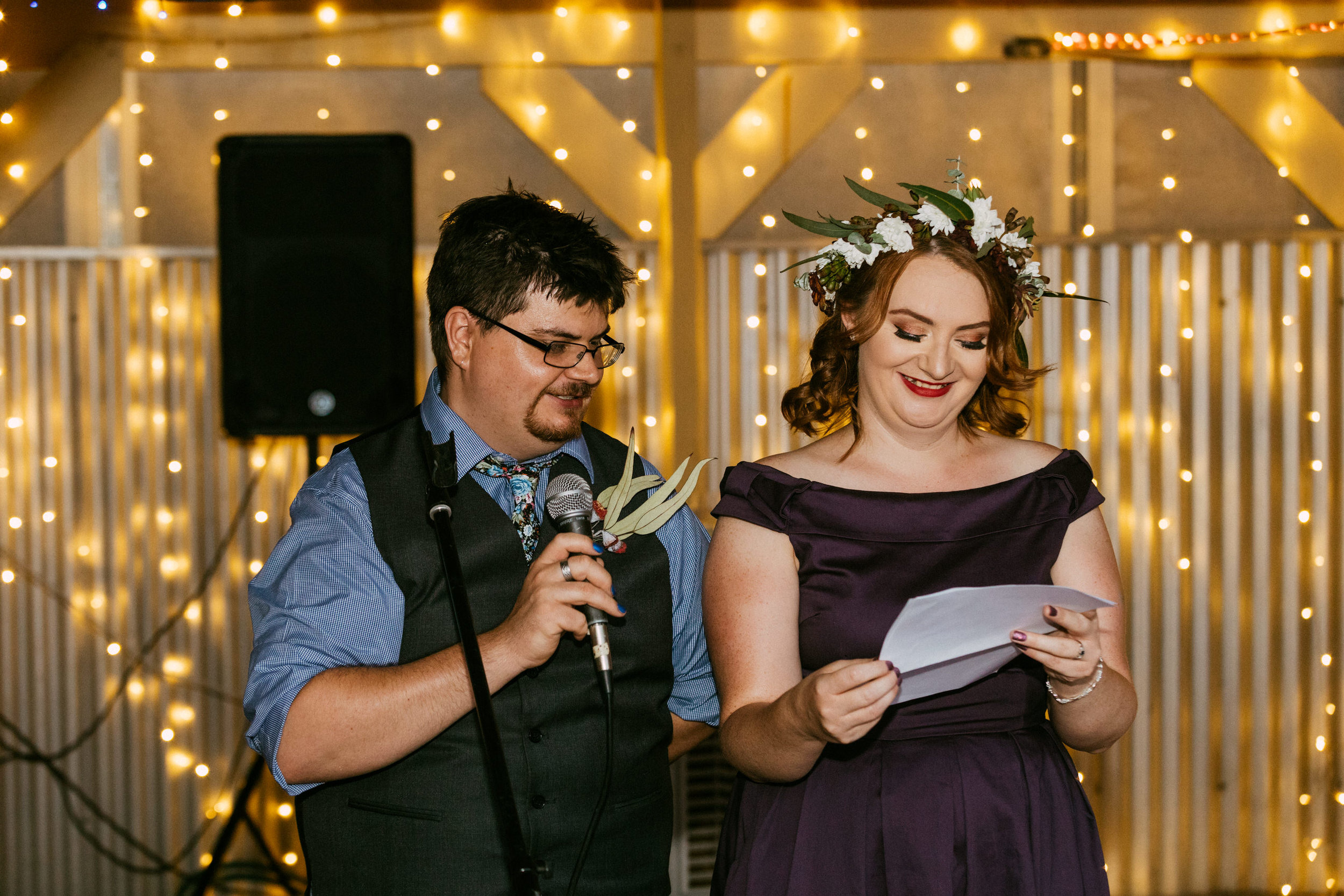 Colourful Quirky Unique Adelaide Wedding 146.jpg