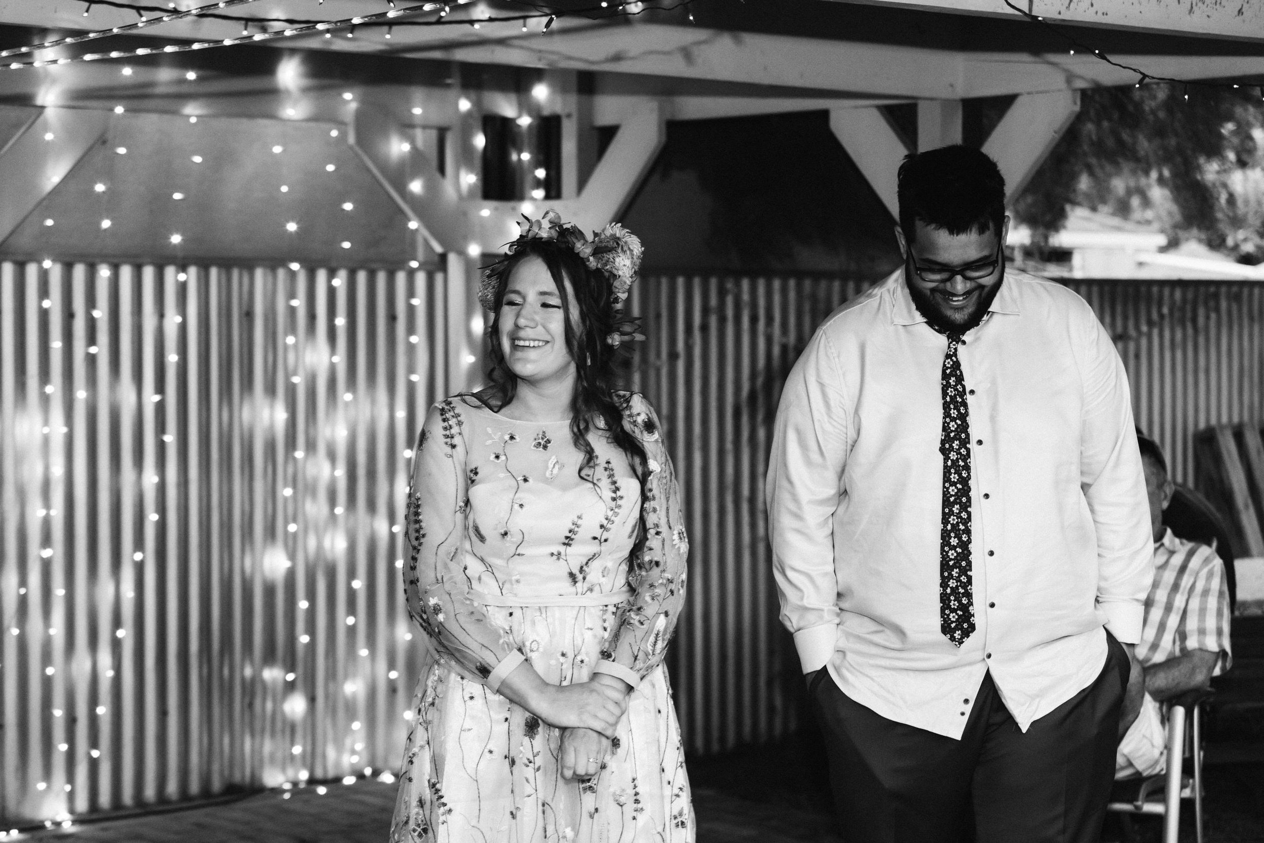 Colourful Quirky Unique Adelaide Wedding 147.jpg