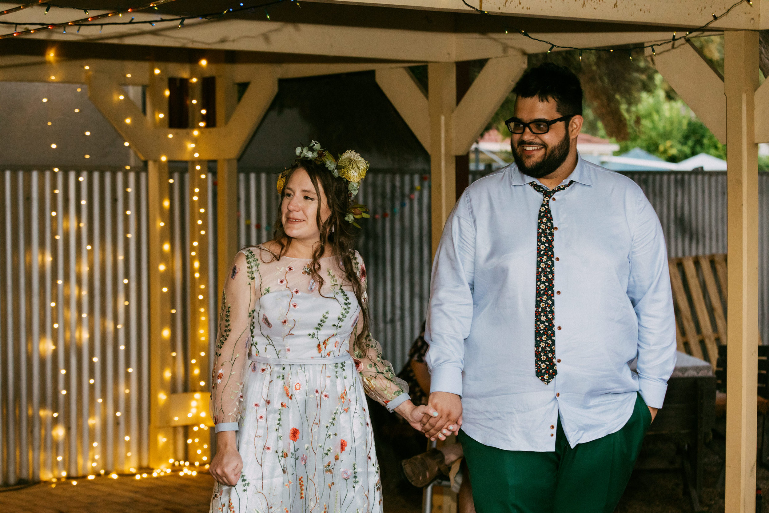 Colourful Quirky Unique Adelaide Wedding 151.jpg