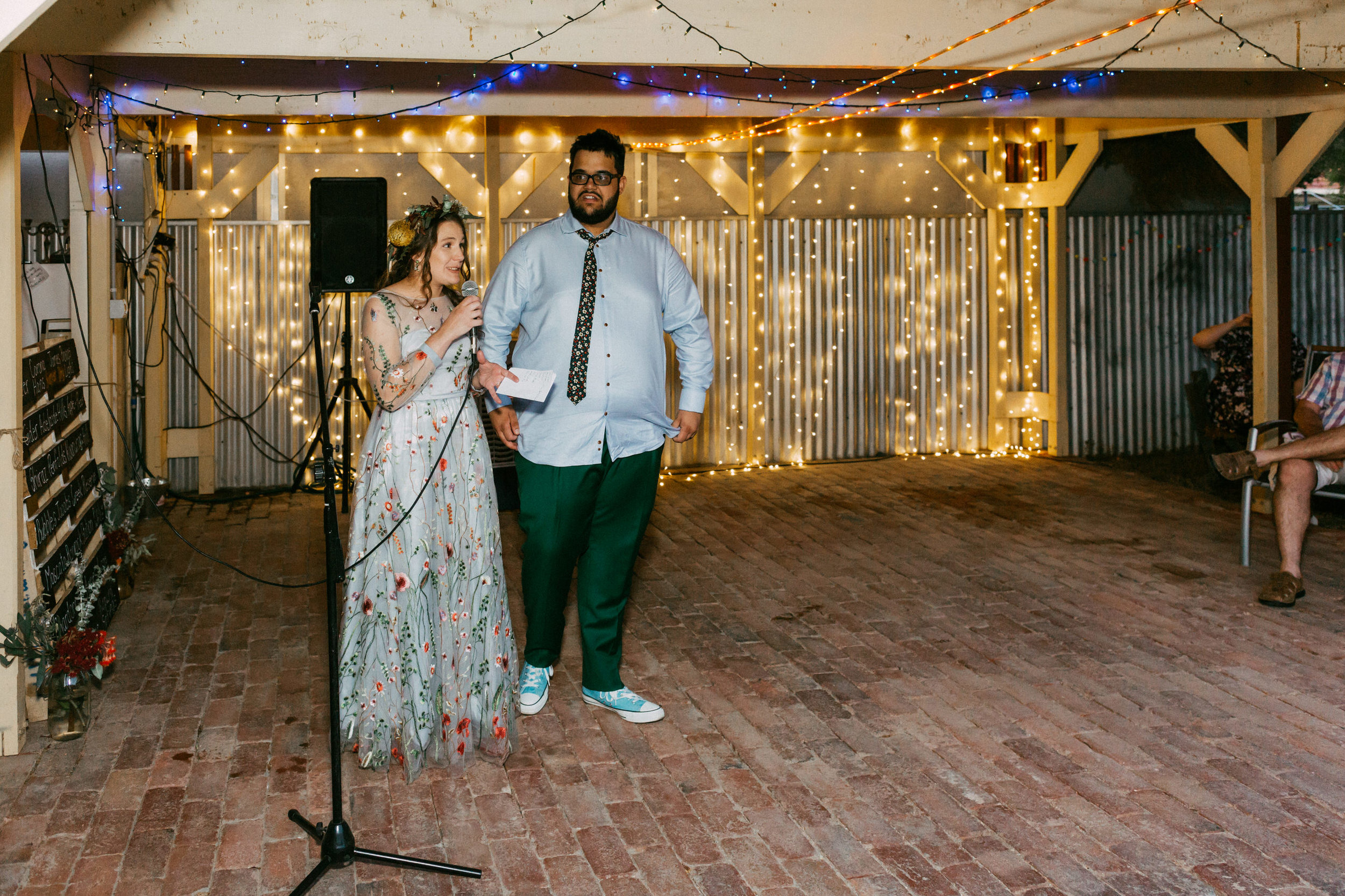 Colourful Quirky Unique Adelaide Wedding 153.jpg