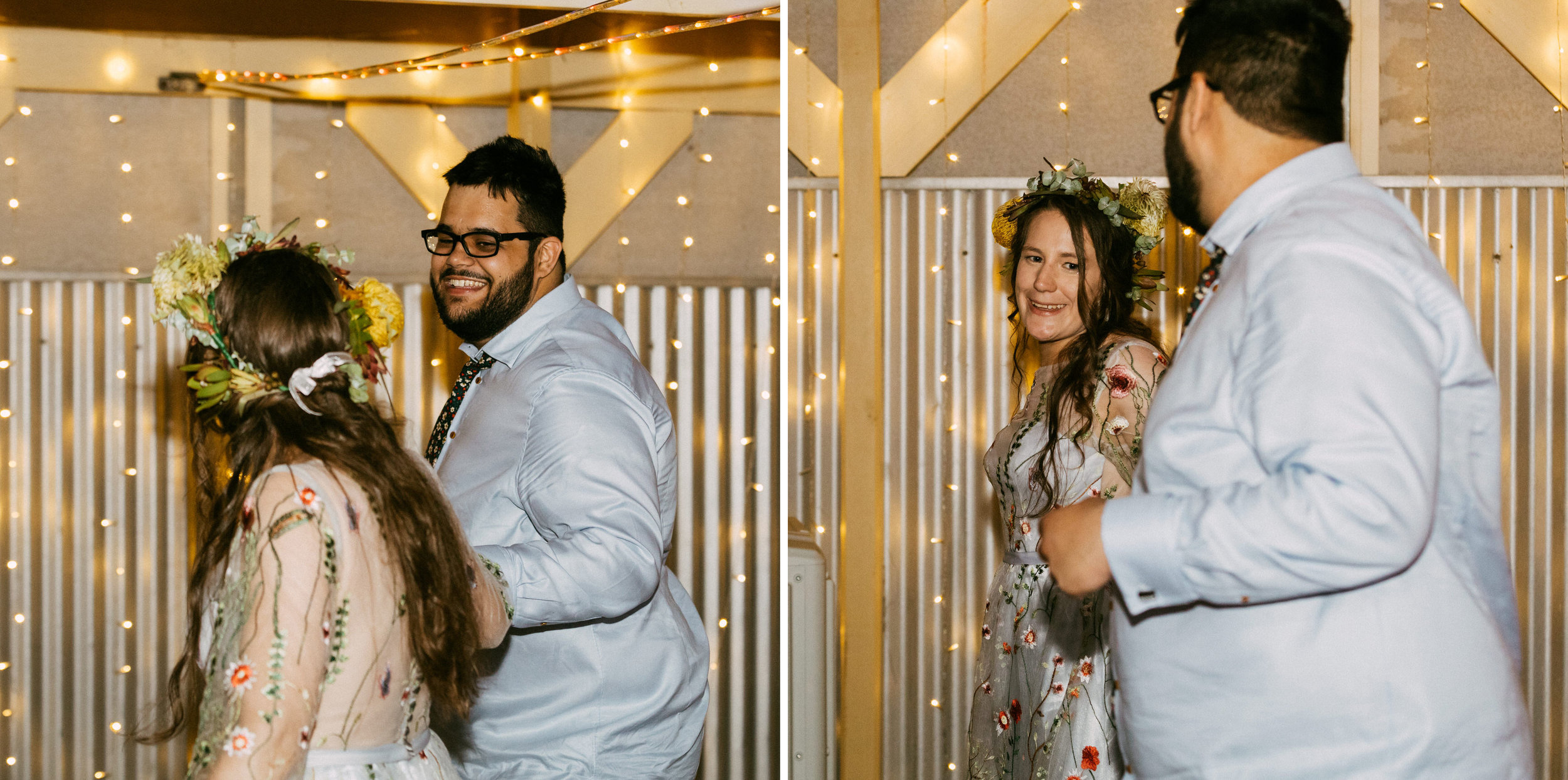 Colourful Quirky Unique Adelaide Wedding 157.jpg