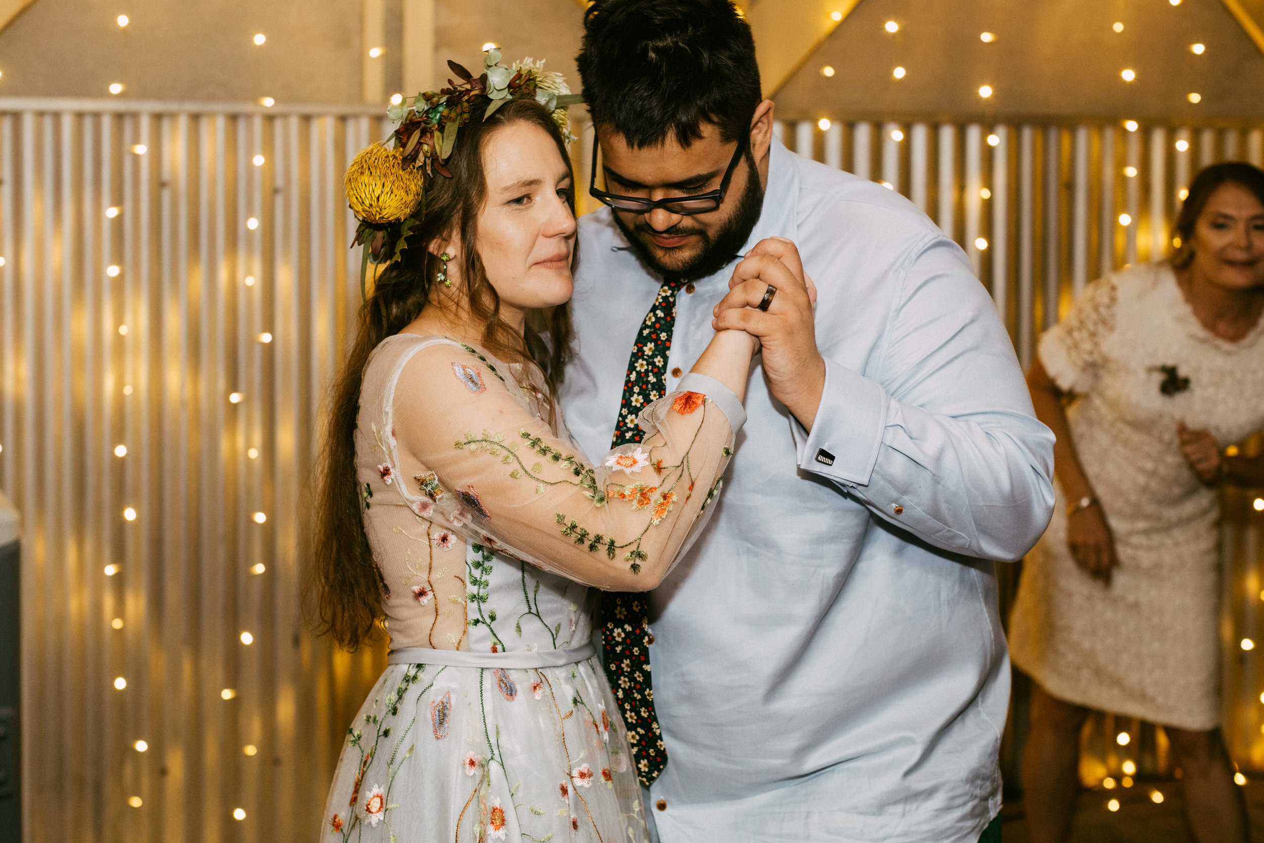 Colourful Quirky Unique Adelaide Wedding 159.jpg