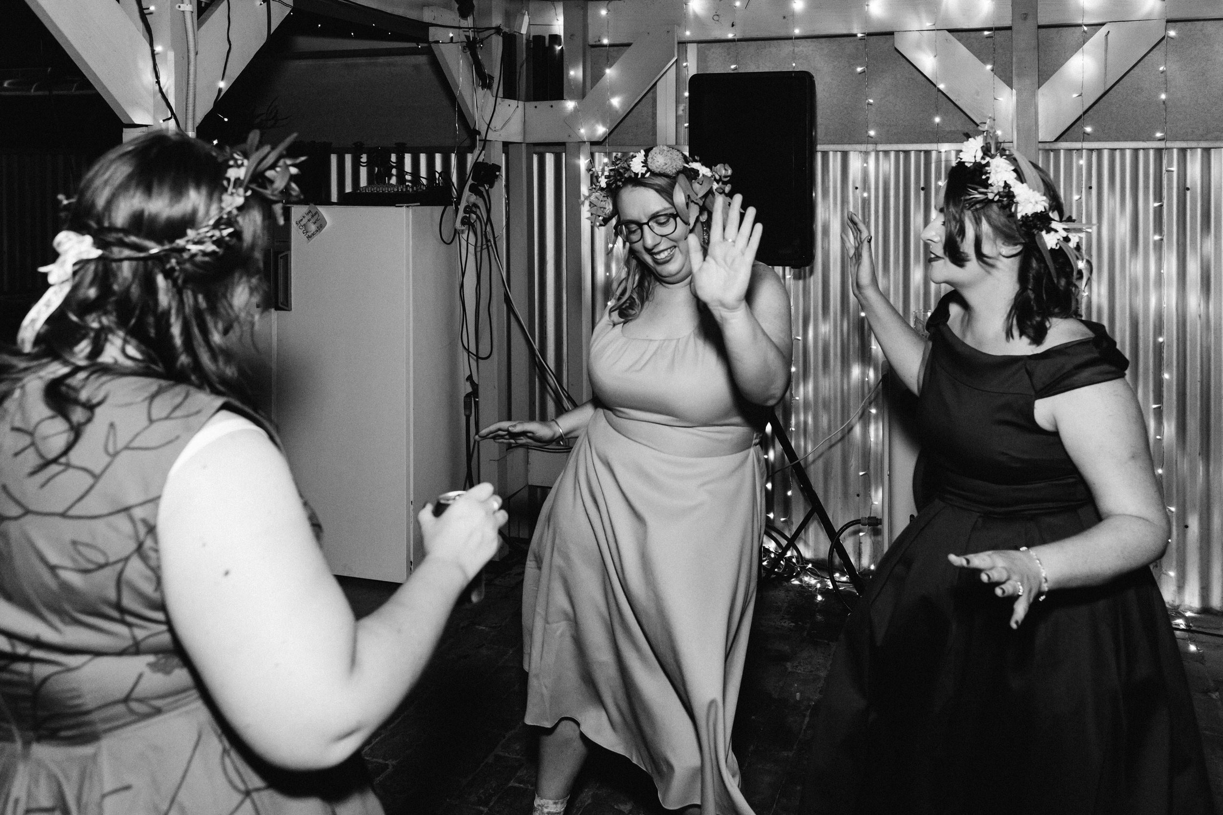 Colourful Quirky Unique Adelaide Wedding 170.jpg