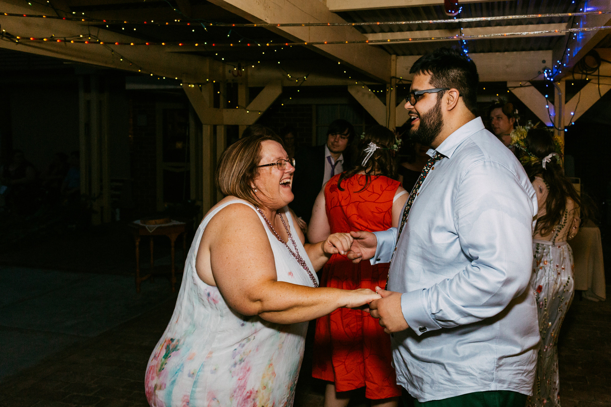Colourful Quirky Unique Adelaide Wedding 172.jpg