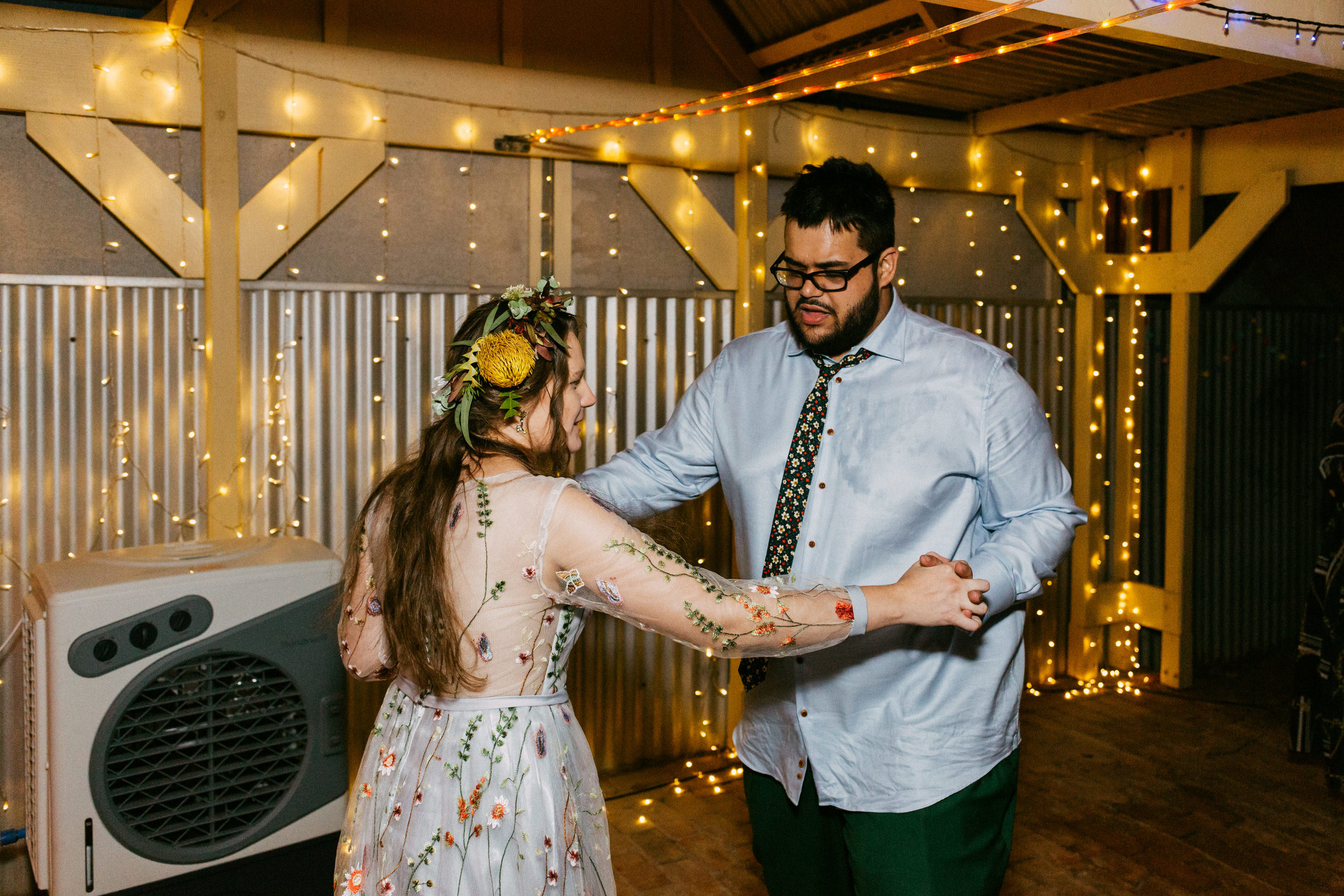 Colourful Quirky Unique Adelaide Wedding 174.jpg