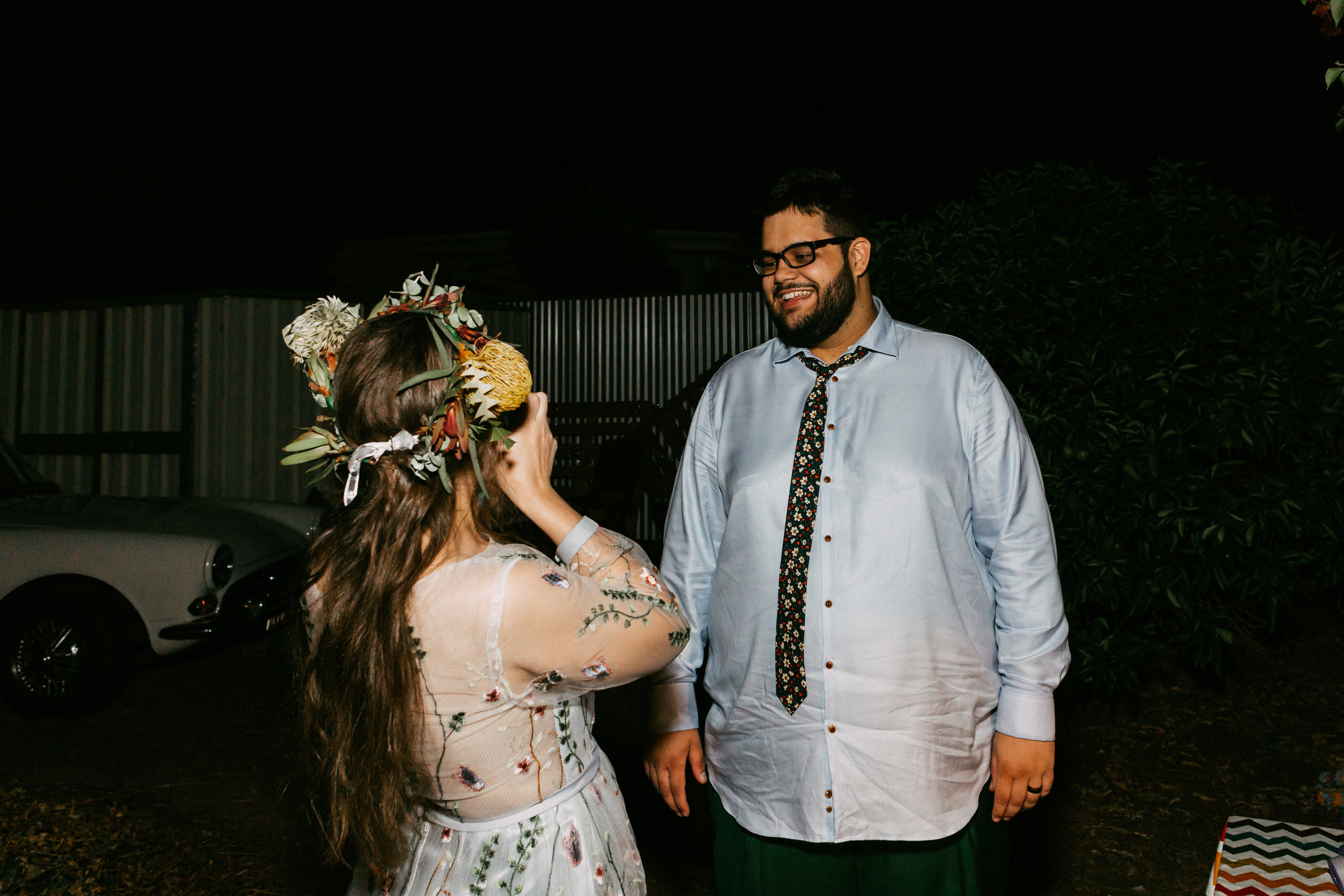 Colourful Quirky Unique Adelaide Wedding 181.jpg