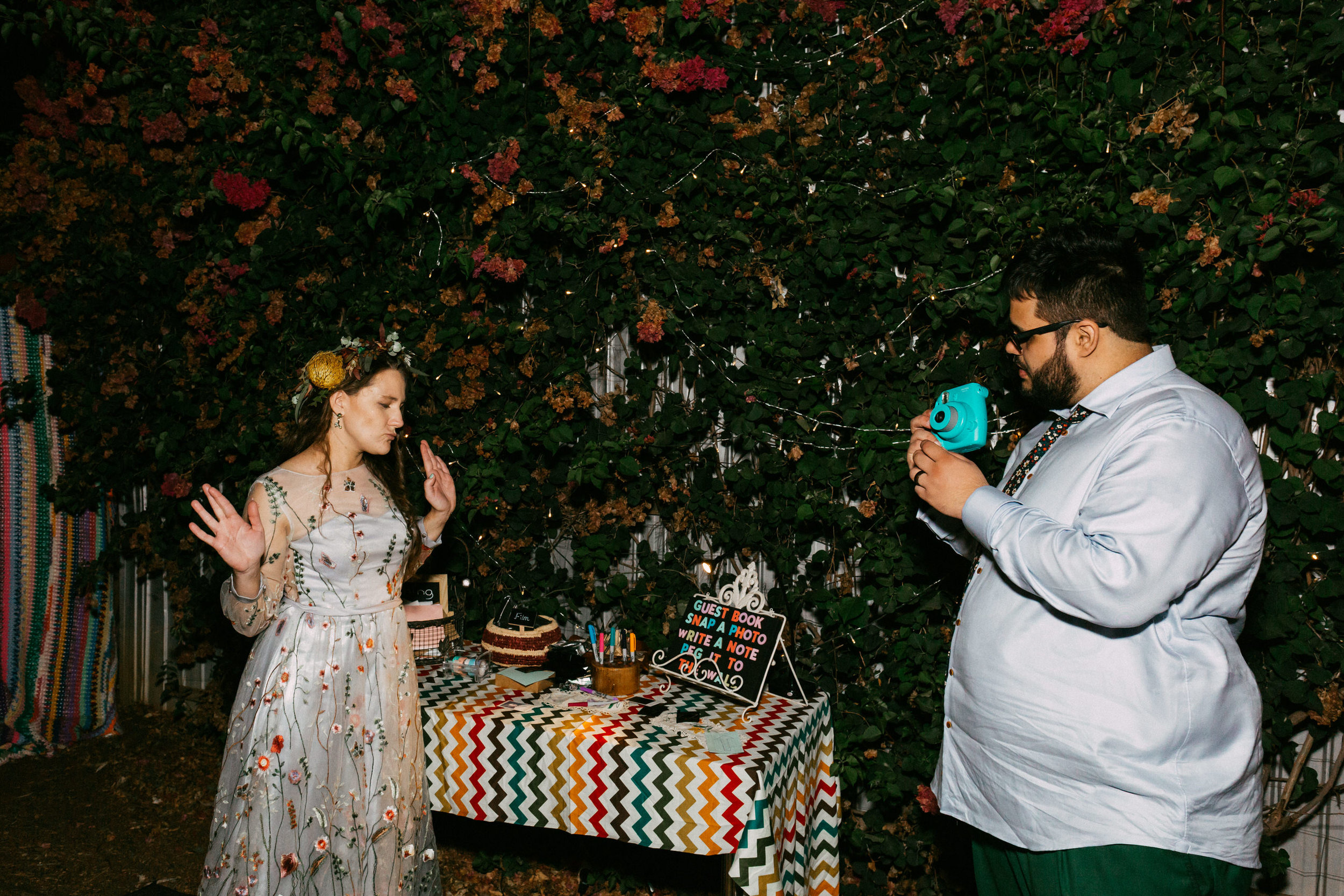 Colourful Quirky Unique Adelaide Wedding 182.jpg