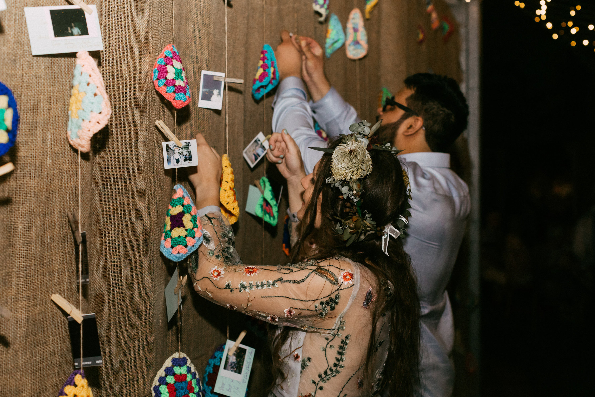 Colourful Quirky Unique Adelaide Wedding 184.jpg