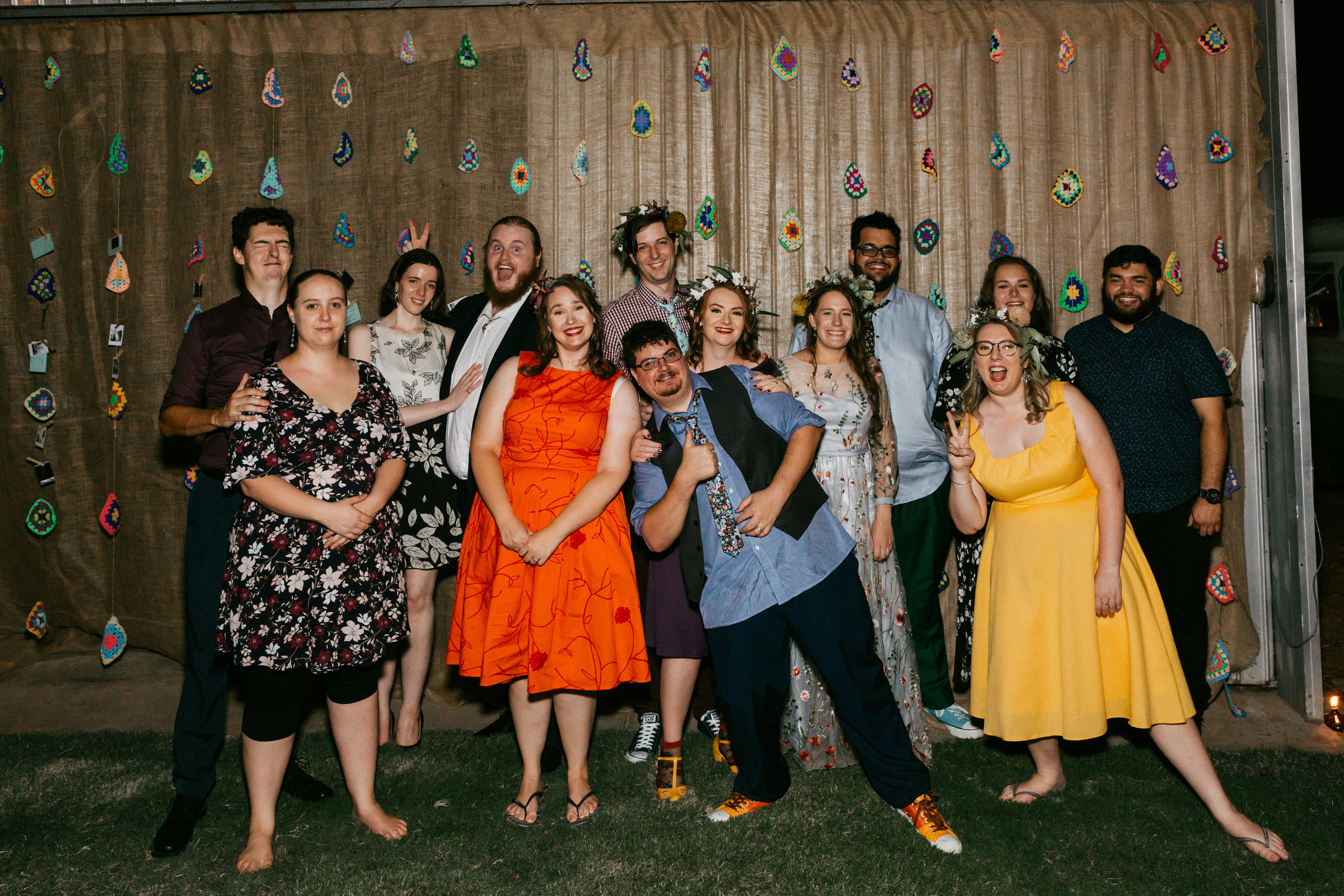 Colourful Quirky Unique Adelaide Wedding 187.jpg