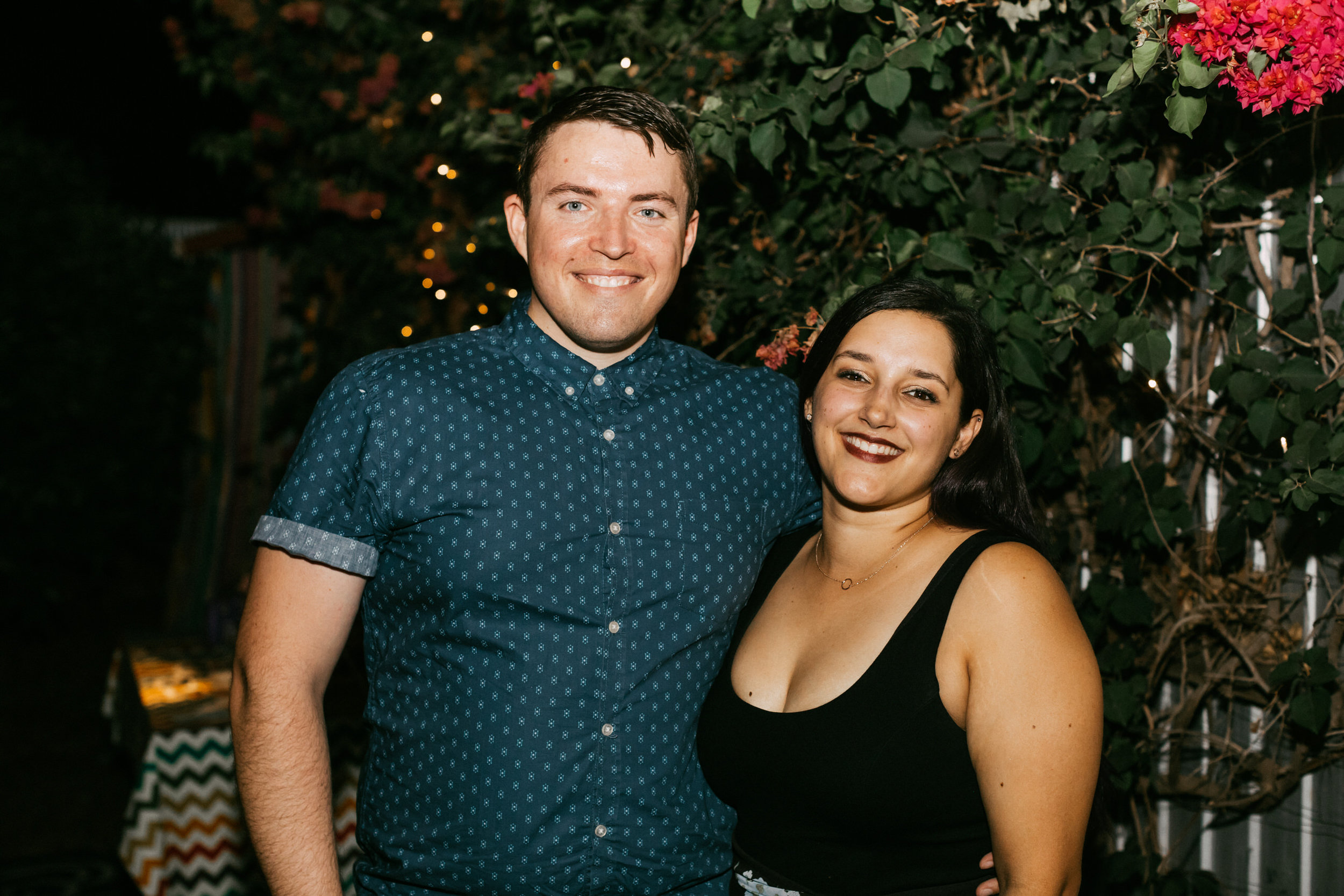 Colourful Quirky Unique Adelaide Wedding 189.jpg