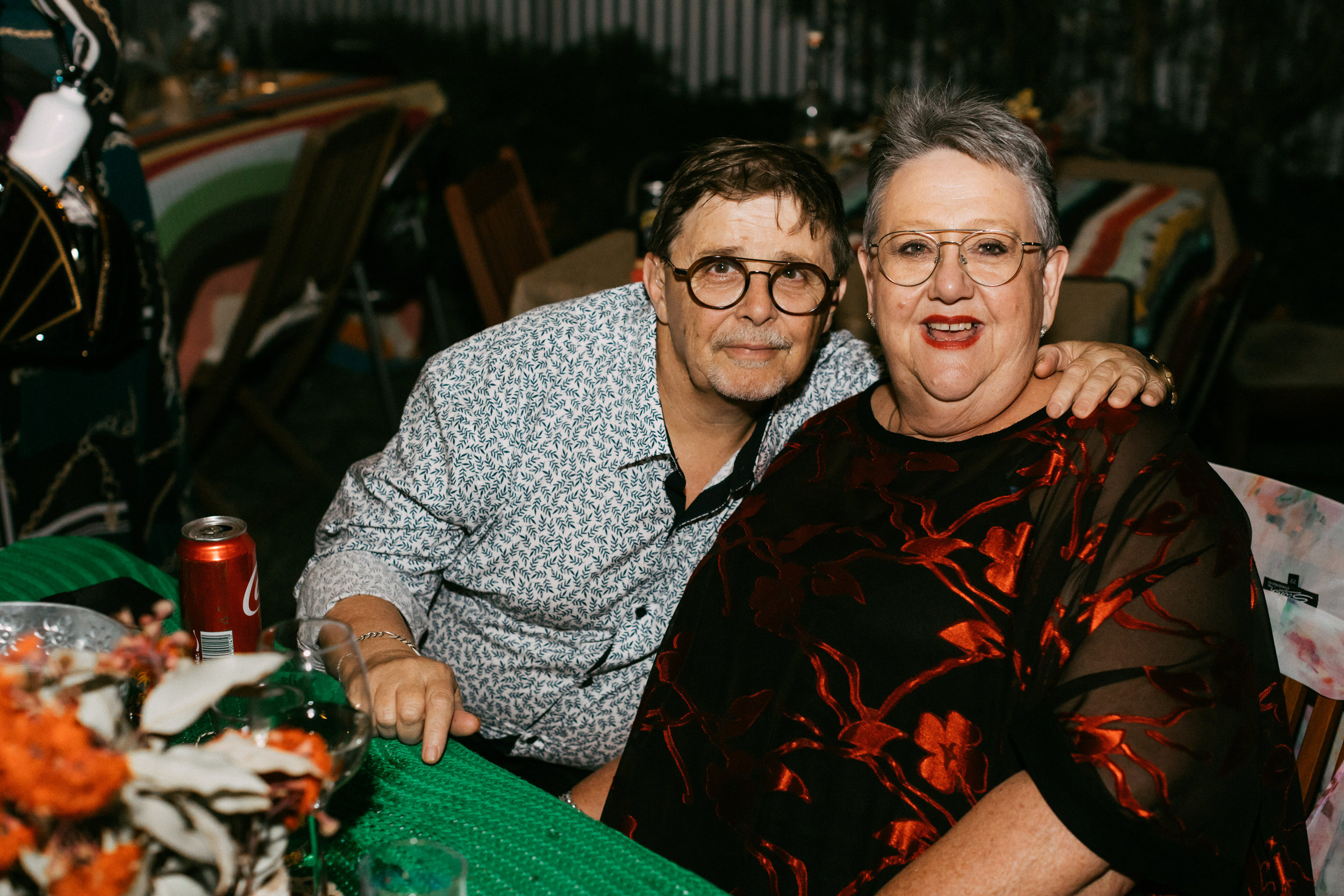 Colourful Quirky Unique Adelaide Wedding 188.jpg
