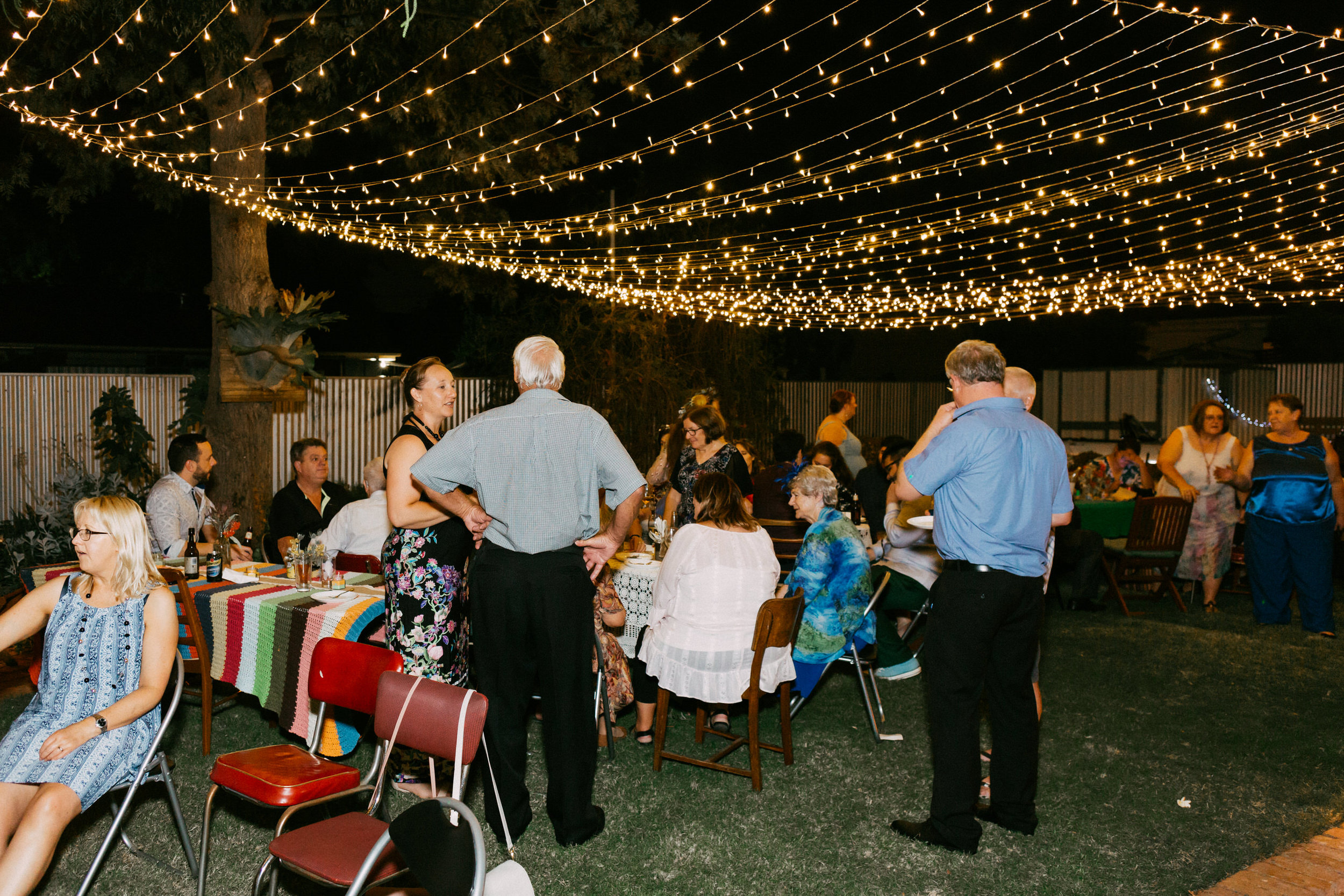 Colourful Quirky Unique Adelaide Wedding 190.jpg