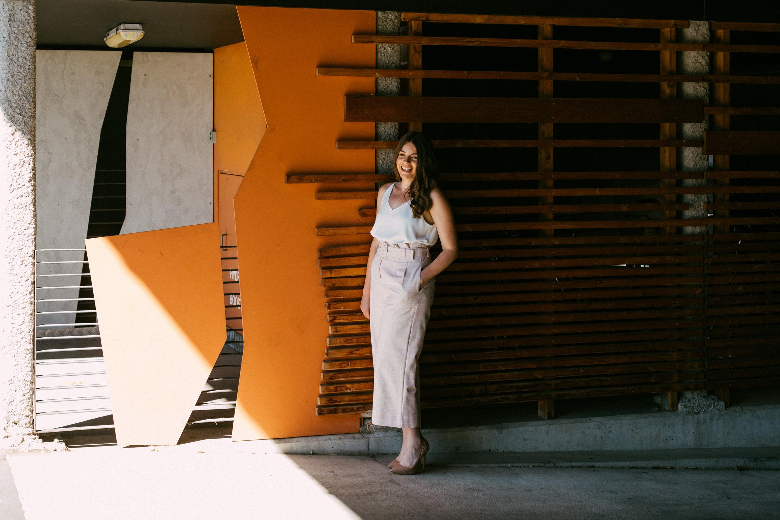 Creative Entrepreneur Portraits Adelaide 002.JPG