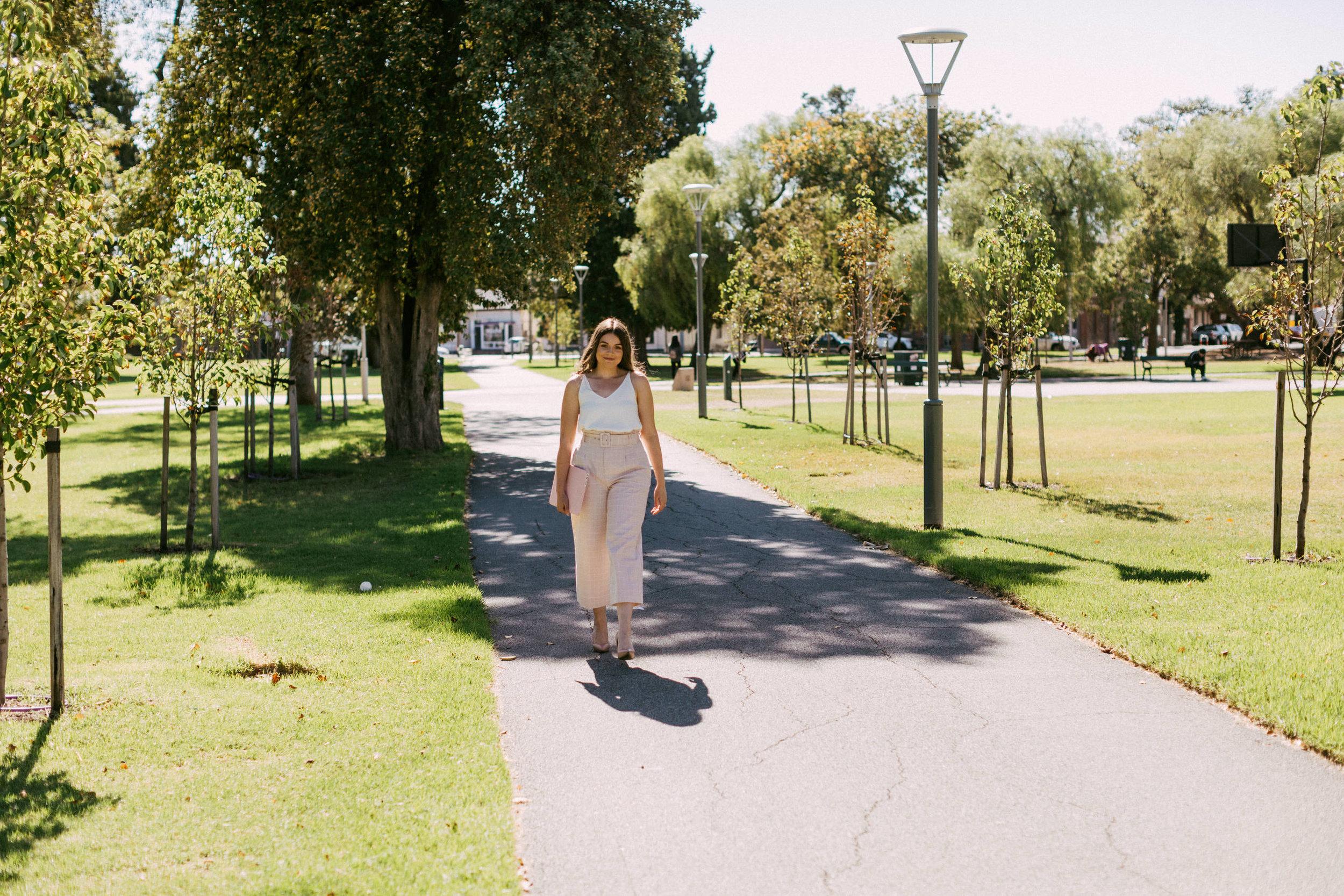 Creative Entrepreneur Portraits Adelaide 007.JPG