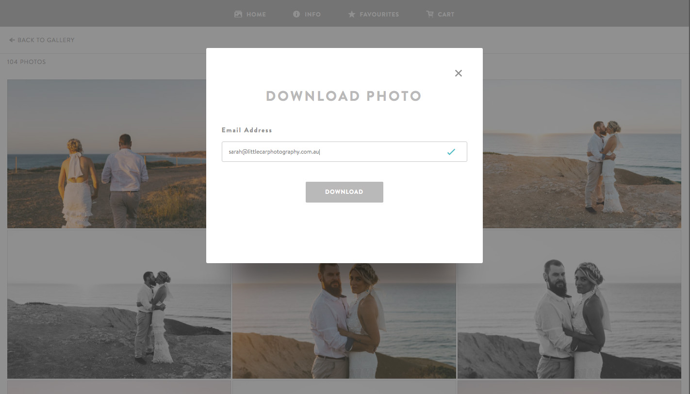 How to Download from your gallery 03.jpg