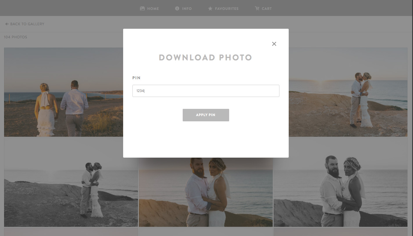 How to Download from your gallery 05.jpg