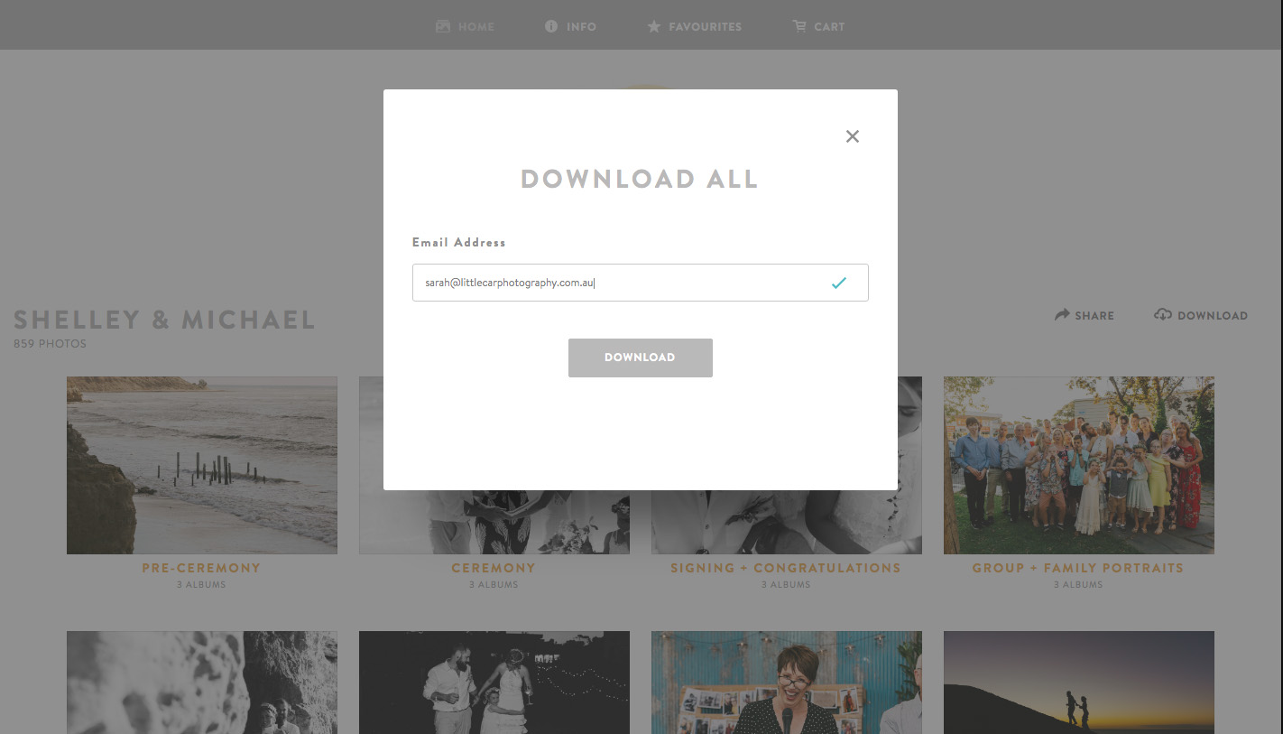 How to Download from your gallery 08.jpg