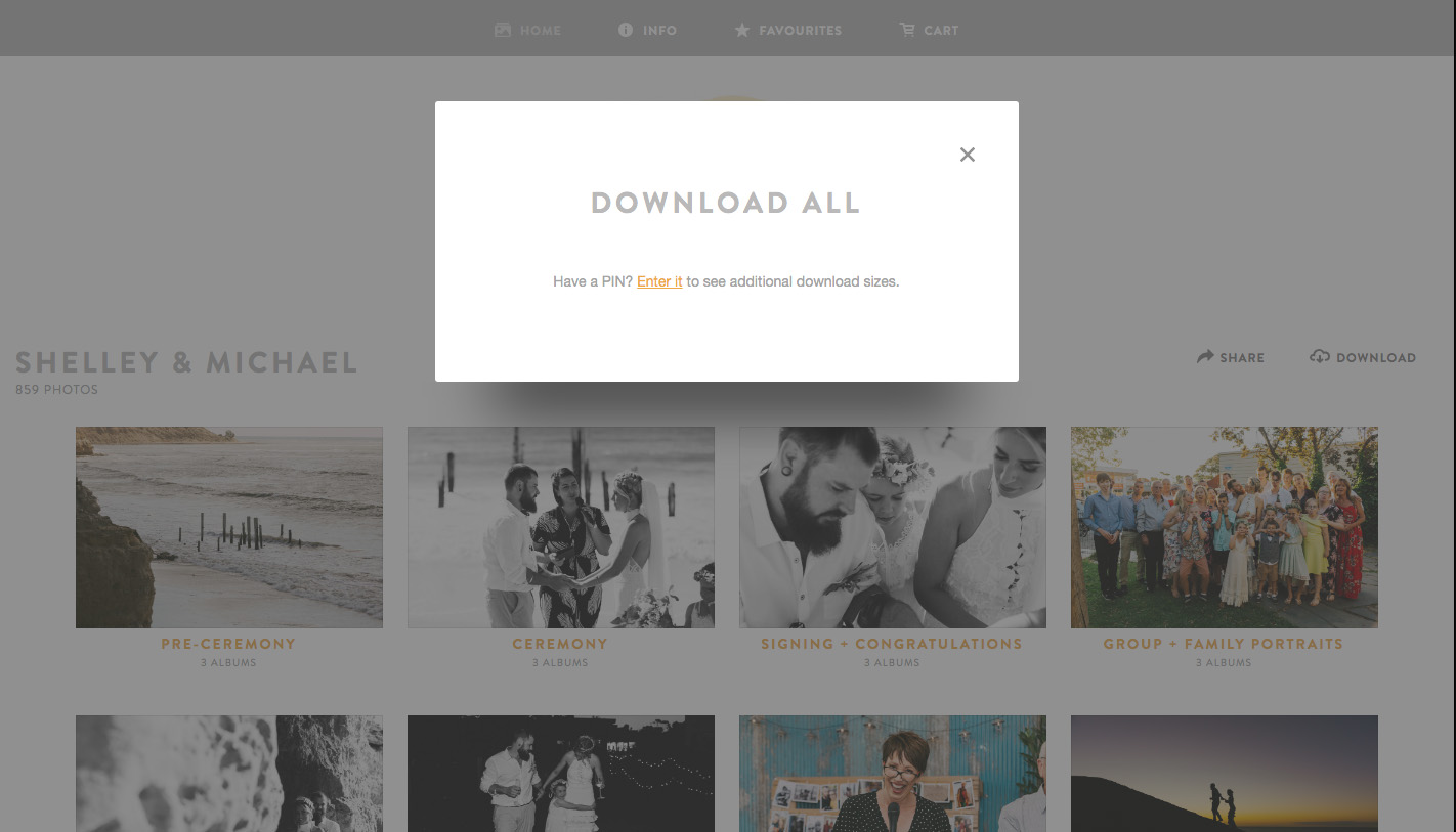 How to Download from your gallery 09.jpg
