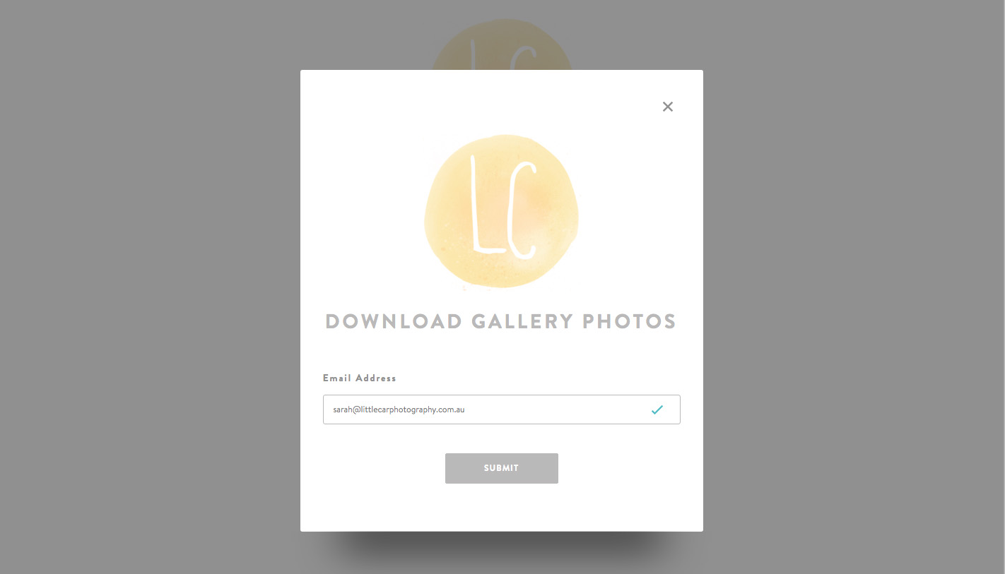 How to Download from your gallery 13.jpg