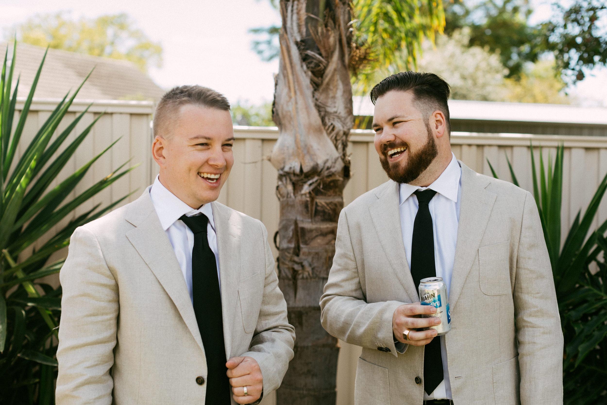 Adelaide City Fringe Garden Unearthly Delight Wedding 006.jpg