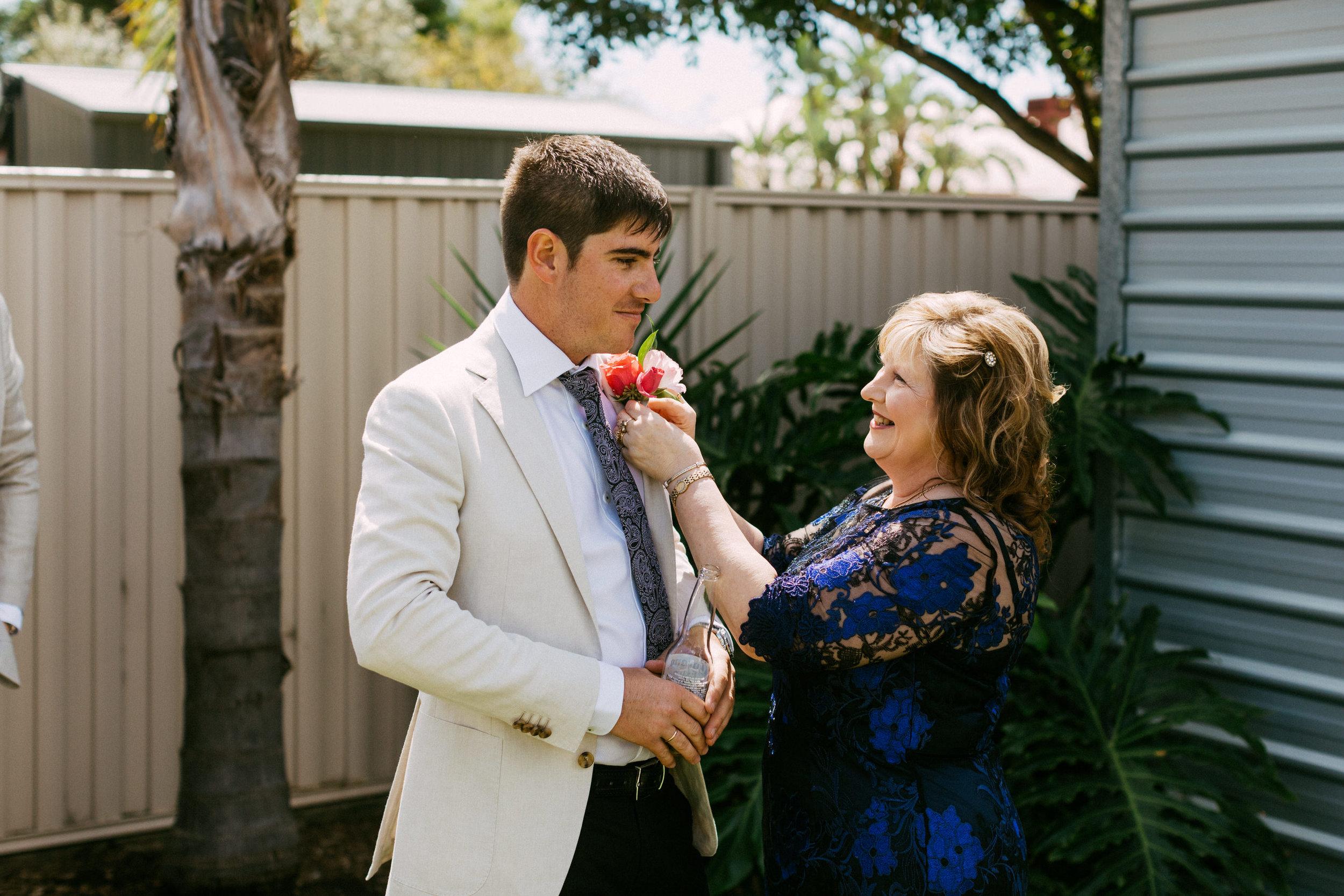 Adelaide City Fringe Garden Unearthly Delight Wedding 007.jpg