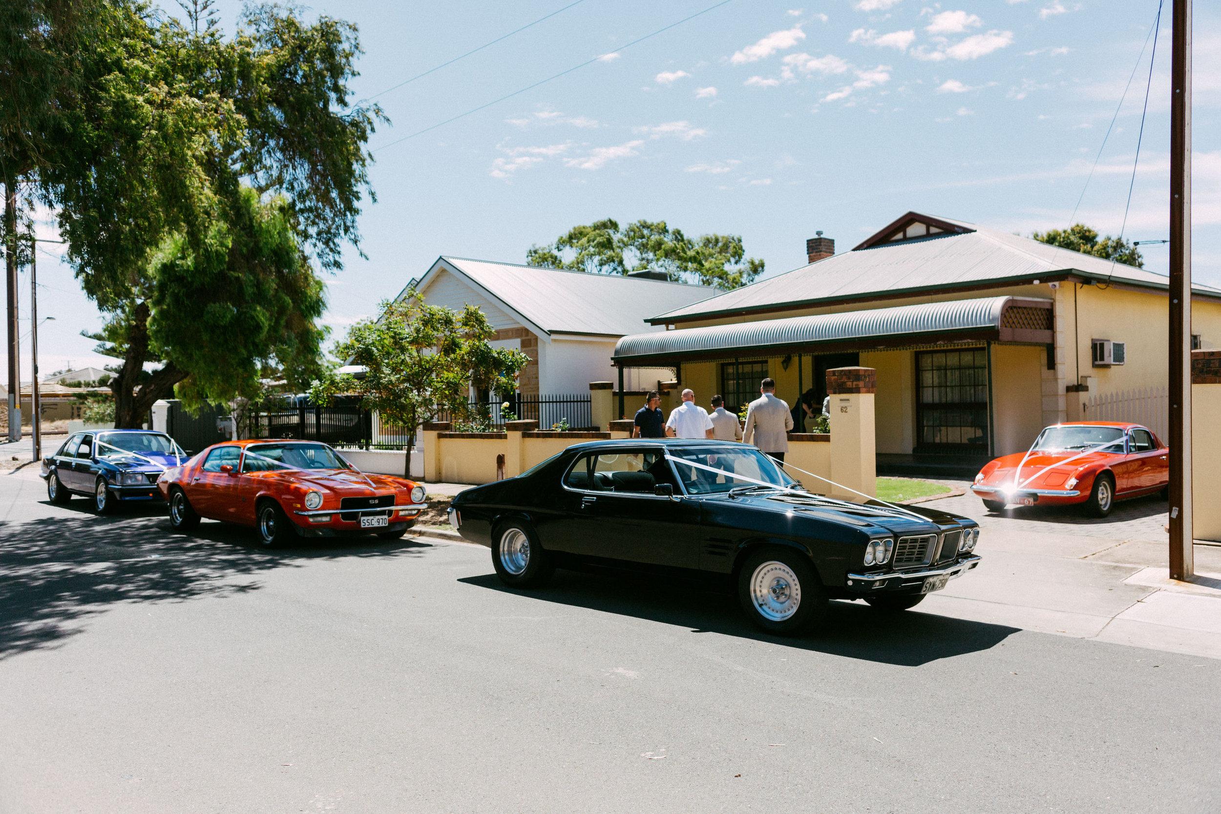 Adelaide City Fringe Garden Unearthly Delight Wedding 009.jpg