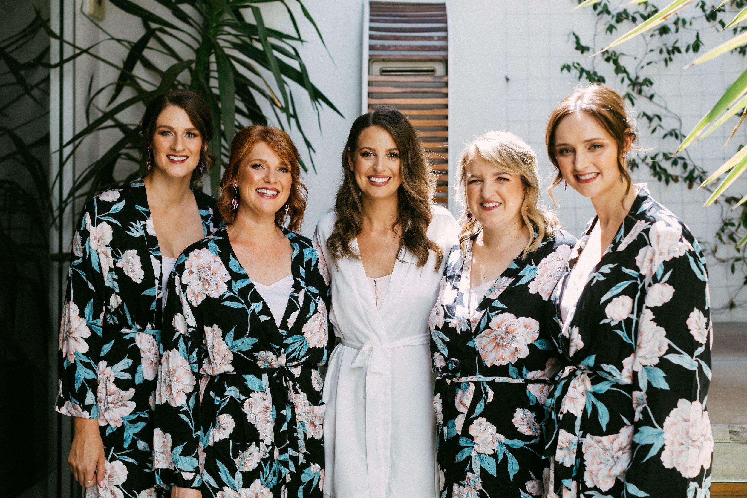 Adelaide City Fringe Garden Unearthly Delight Wedding 014.jpg