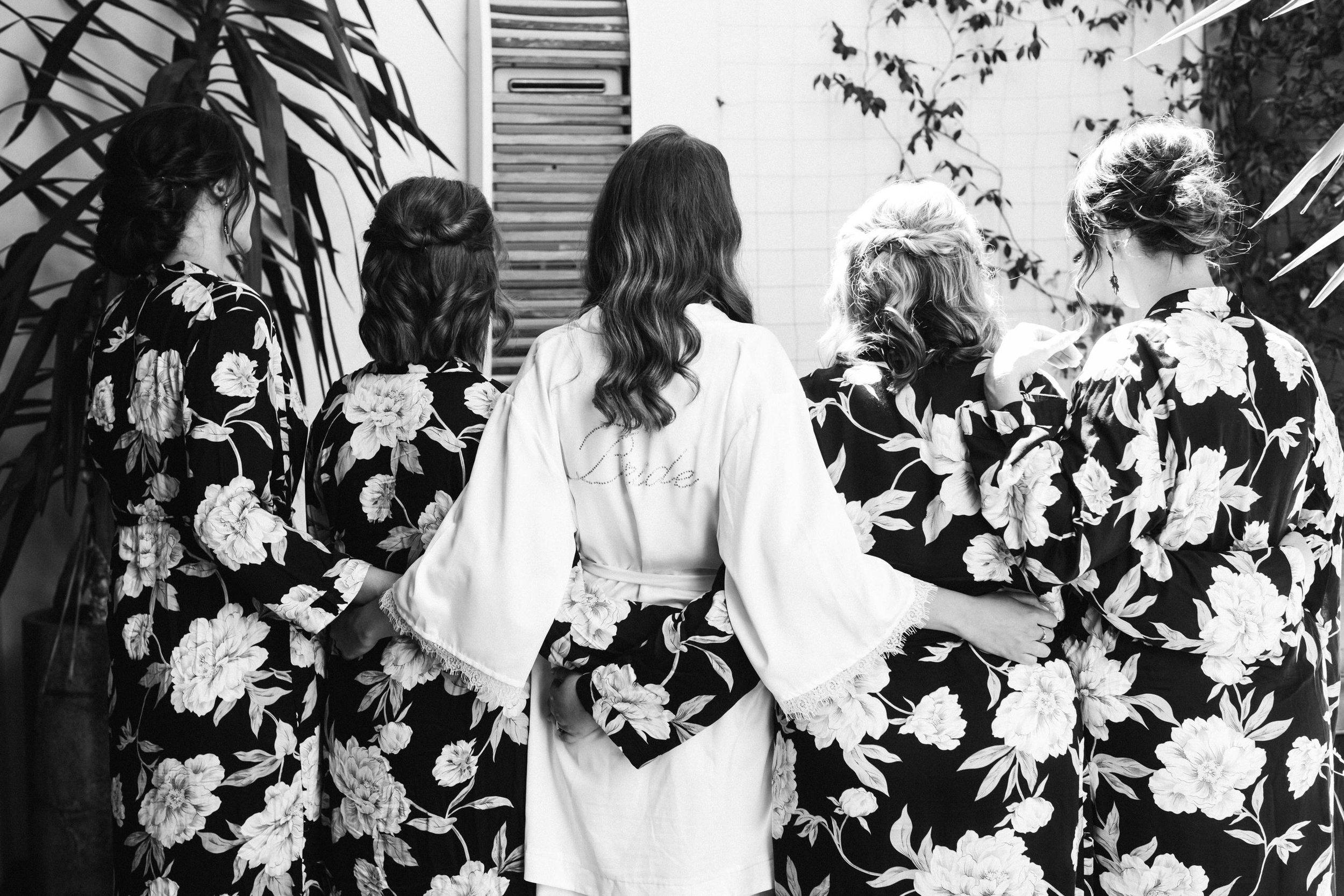 Adelaide City Fringe Garden Unearthly Delight Wedding 015.jpg