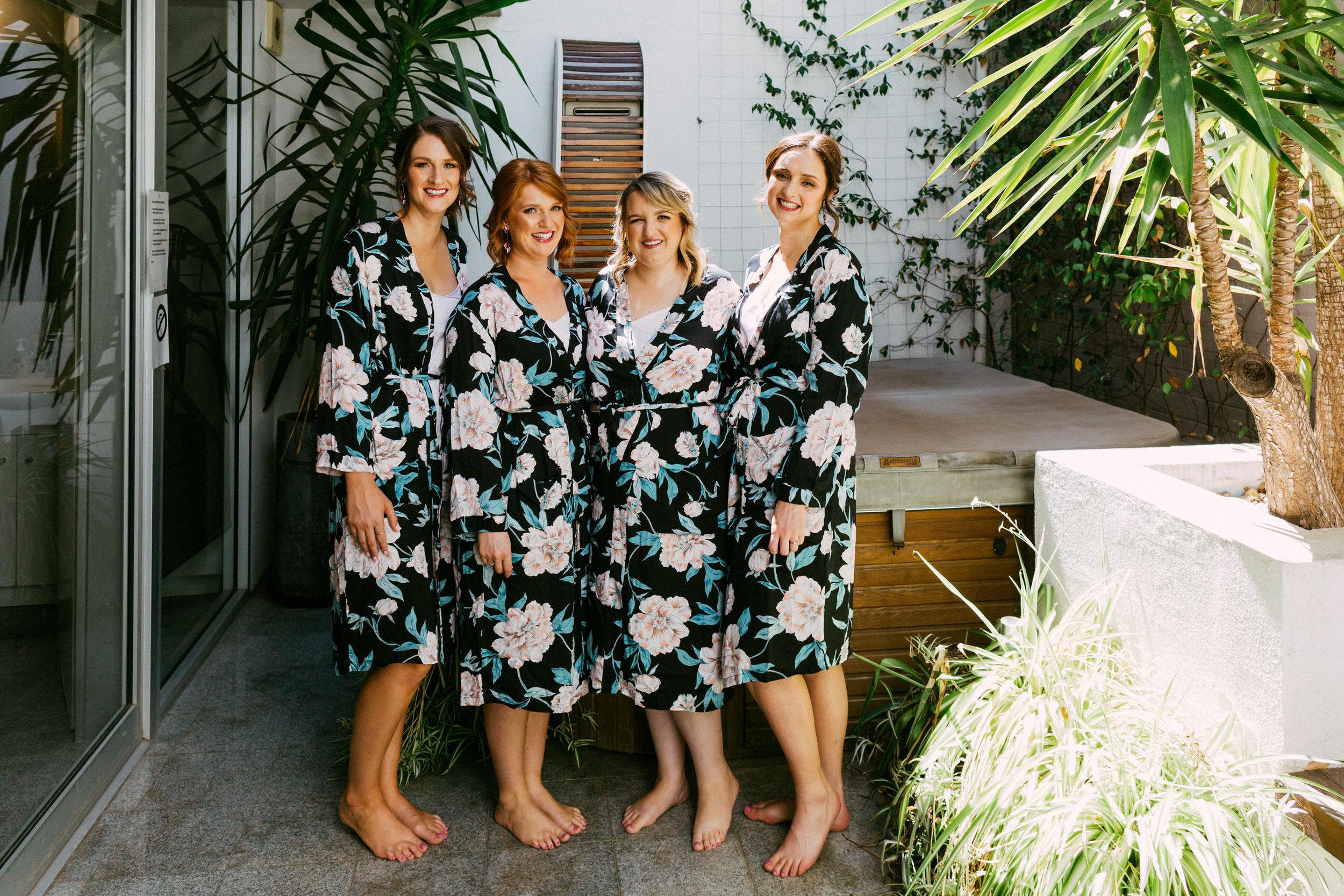 Adelaide City Fringe Garden Unearthly Delight Wedding 016.jpg
