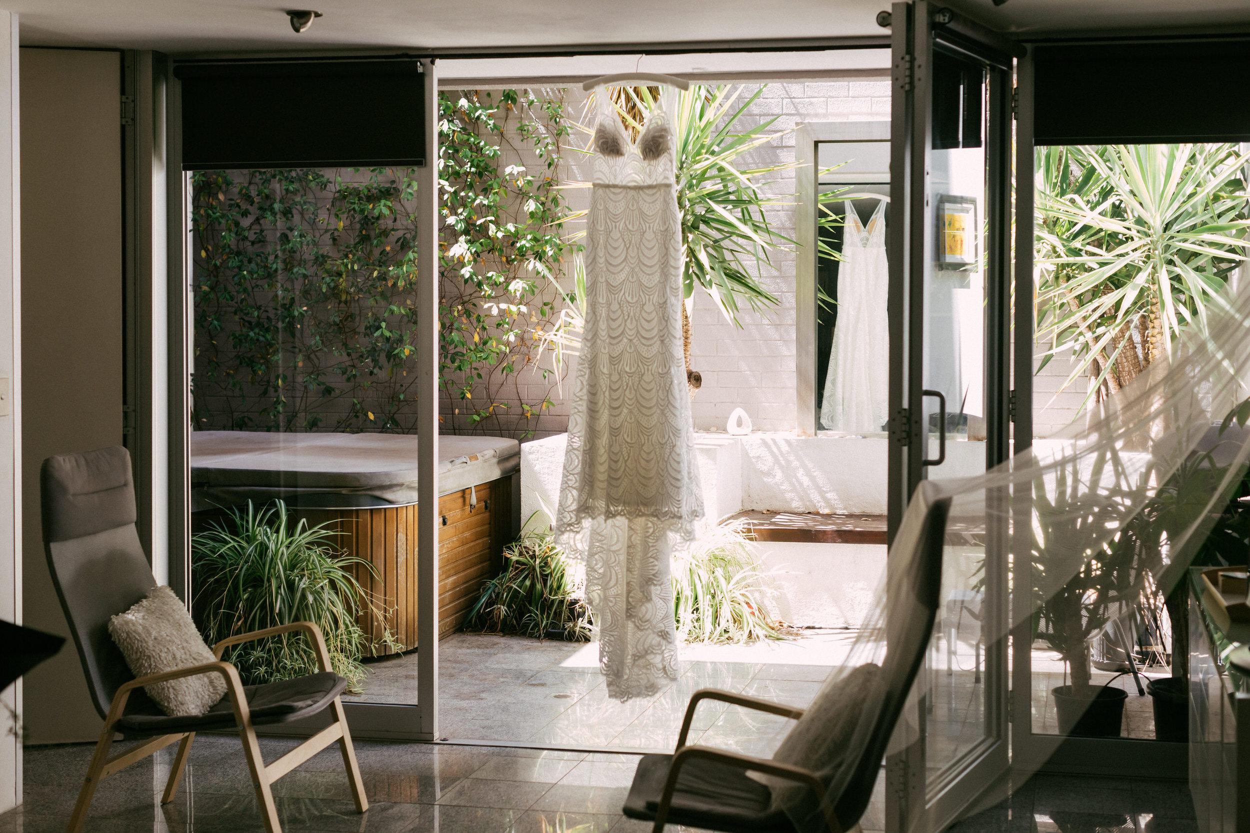 Adelaide City Fringe Garden Unearthly Delight Wedding 017.jpg