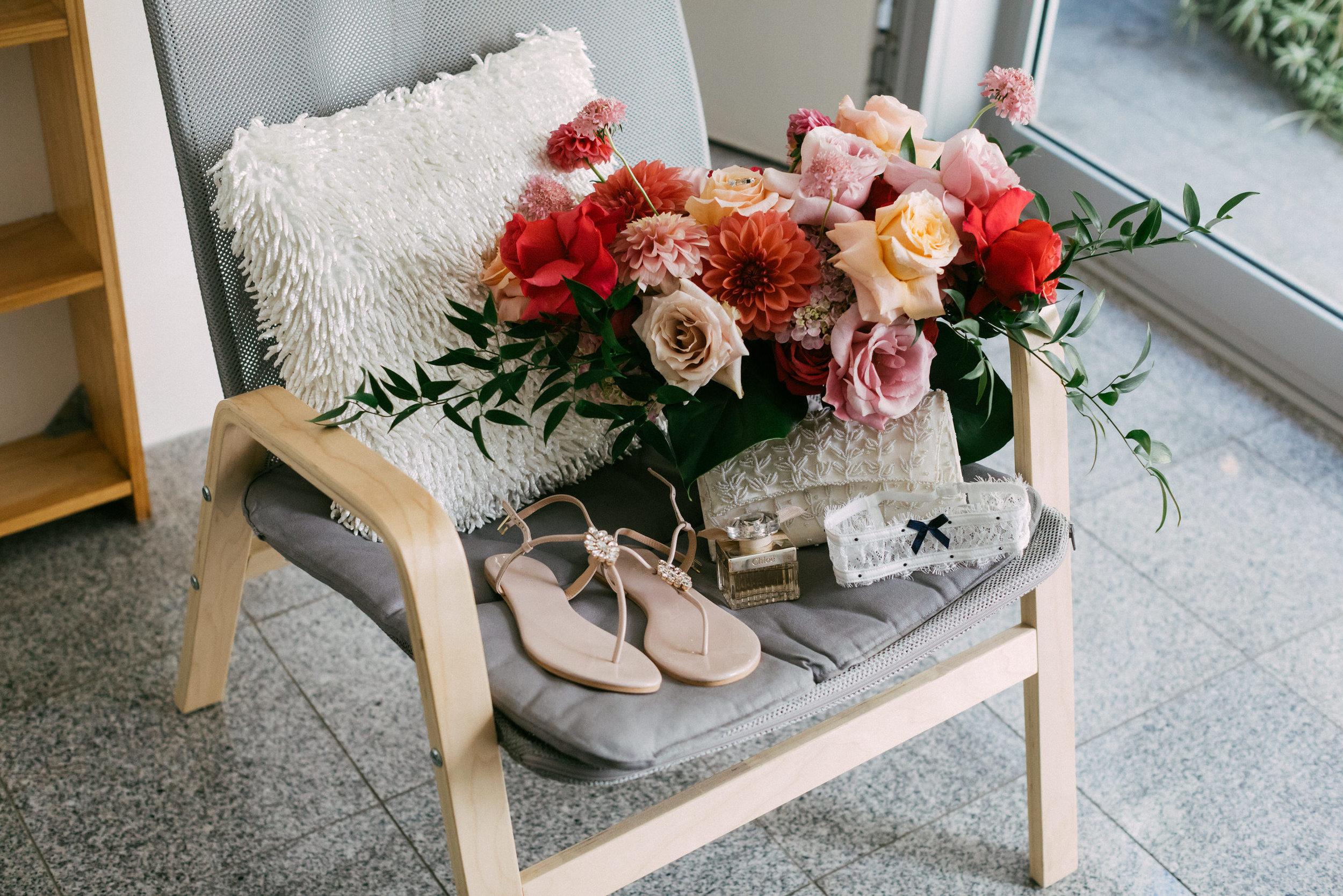 Adelaide City Fringe Garden Unearthly Delight Wedding 019.jpg