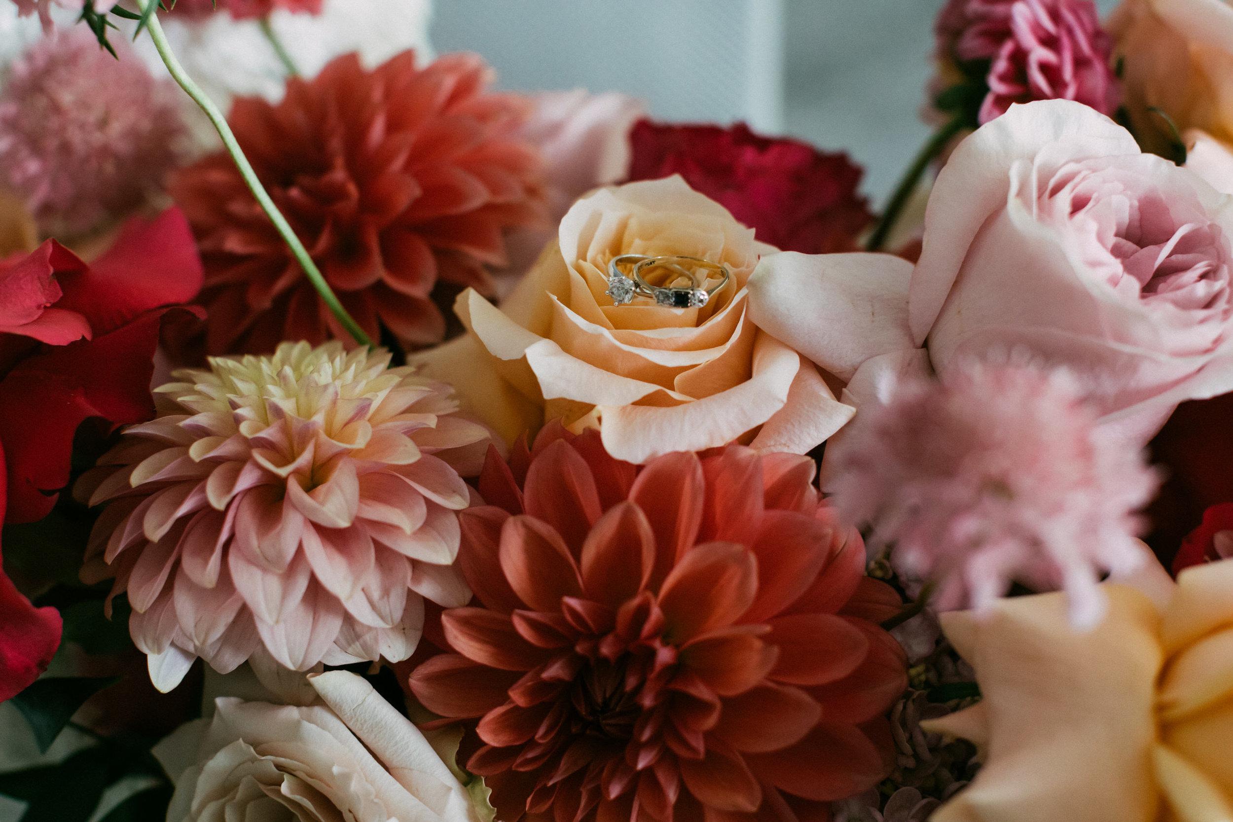 Adelaide City Fringe Garden Unearthly Delight Wedding 020.jpg