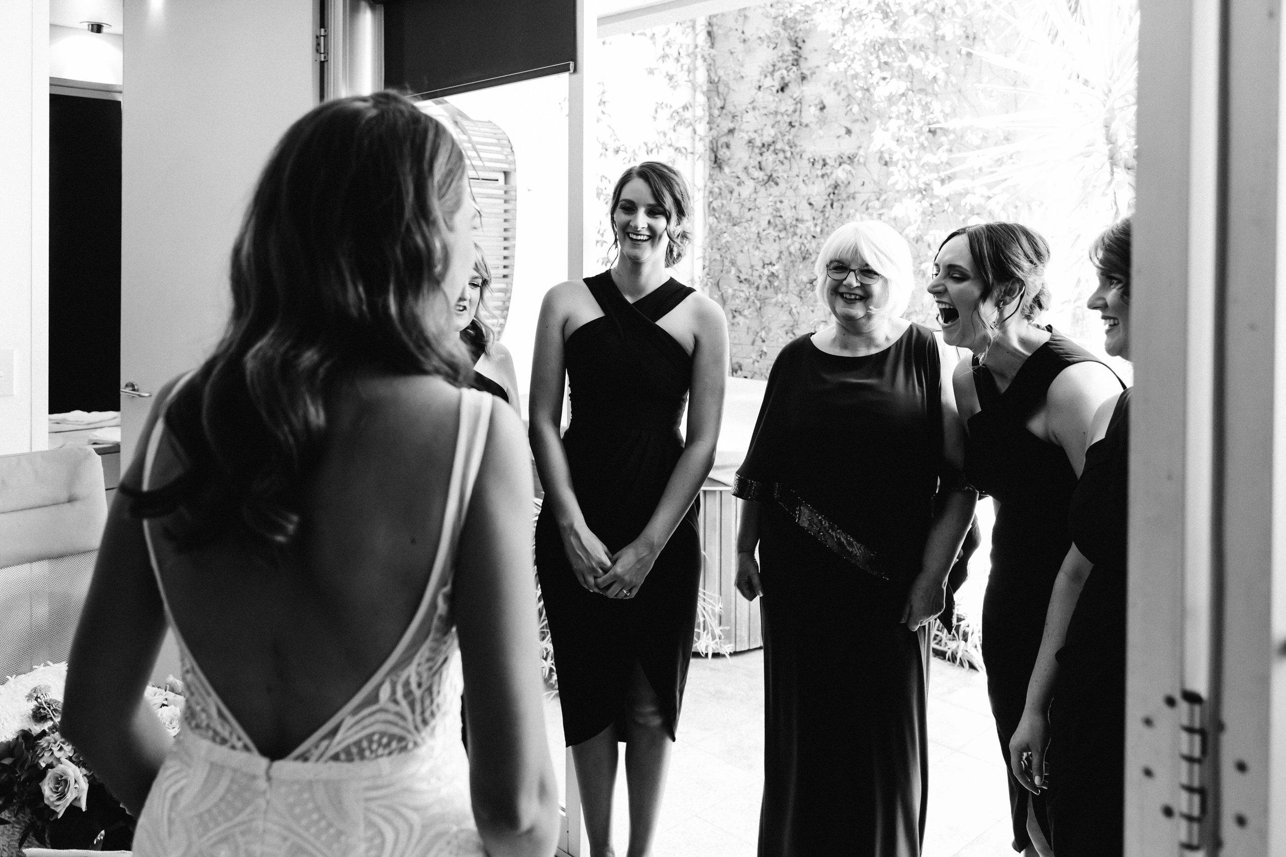 Adelaide City Fringe Garden Unearthly Delight Wedding 023.jpg
