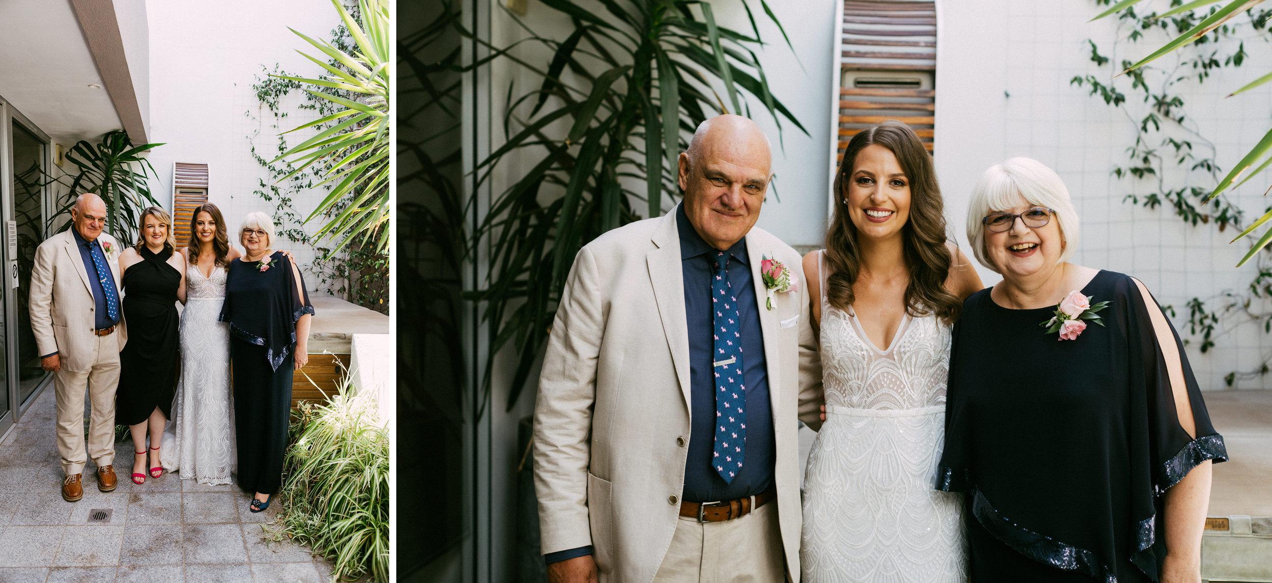 Adelaide City Fringe Garden Unearthly Delight Wedding 027.jpg