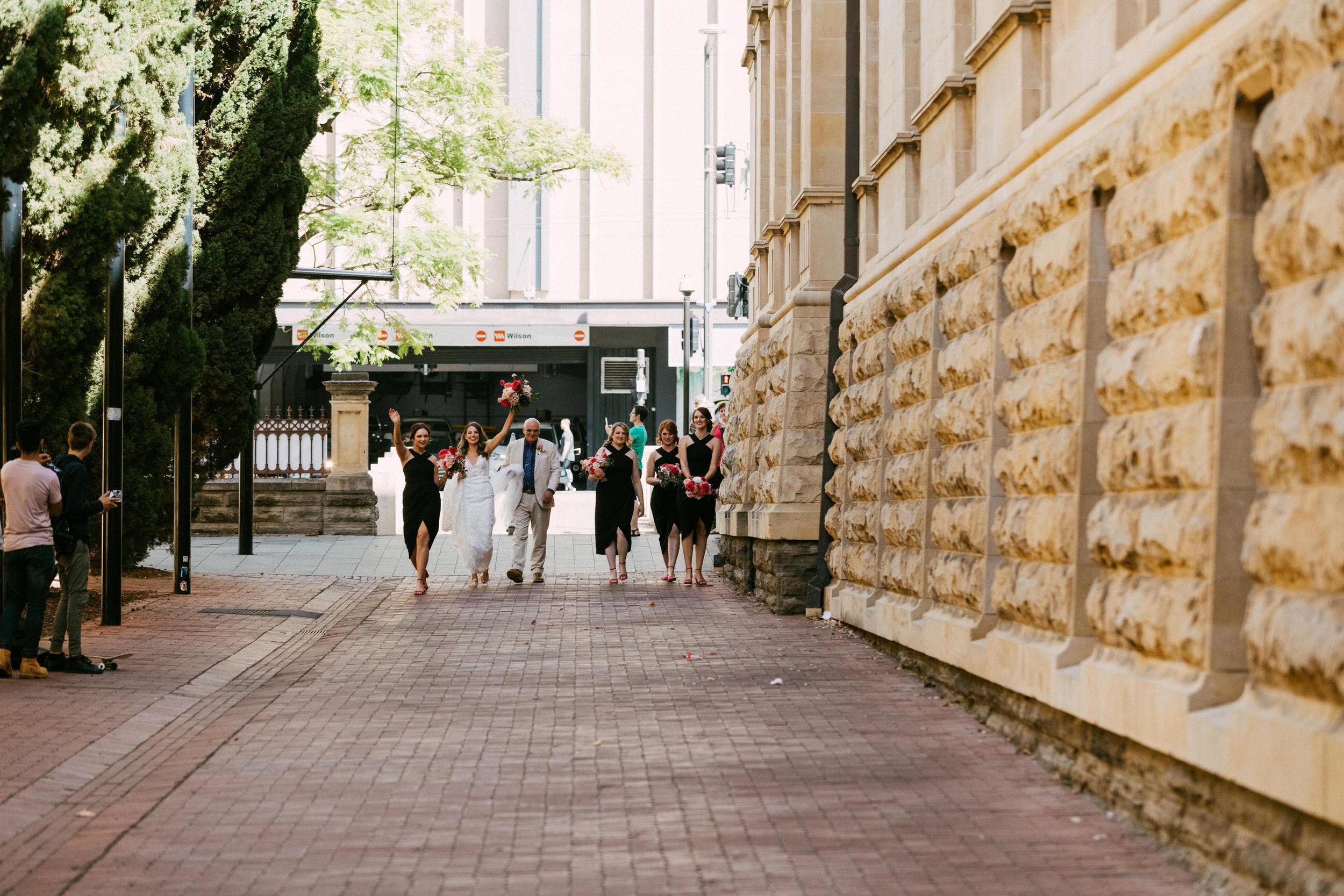 Adelaide City Fringe Garden Unearthly Delight Wedding 036.jpg