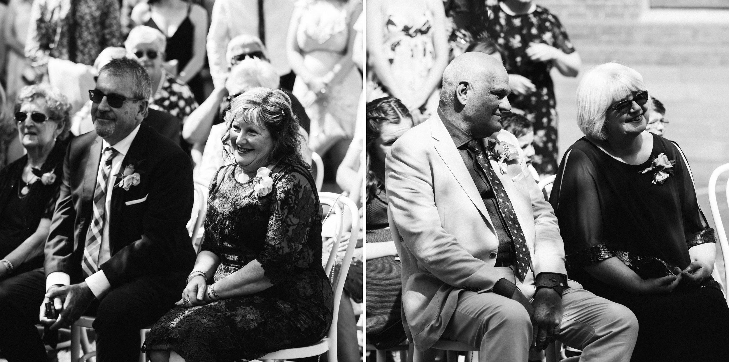 Adelaide City Fringe Garden Unearthly Delight Wedding 042.jpg