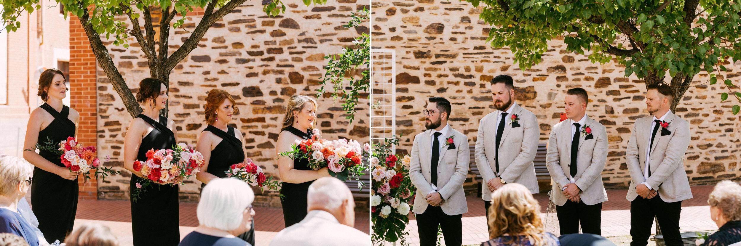Adelaide City Fringe Garden Unearthly Delight Wedding 041.jpg