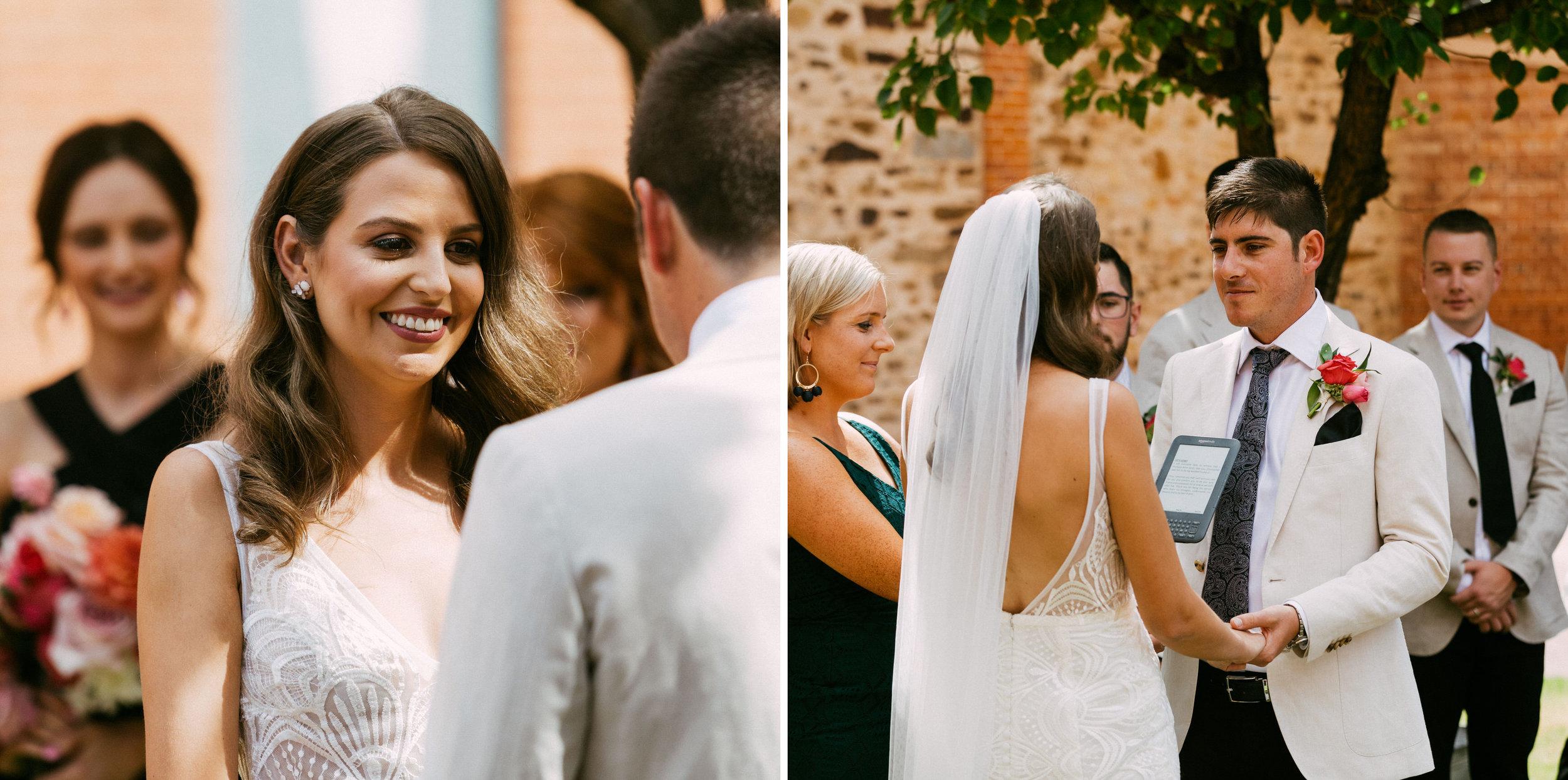 Adelaide City Fringe Garden Unearthly Delight Wedding 045.jpg