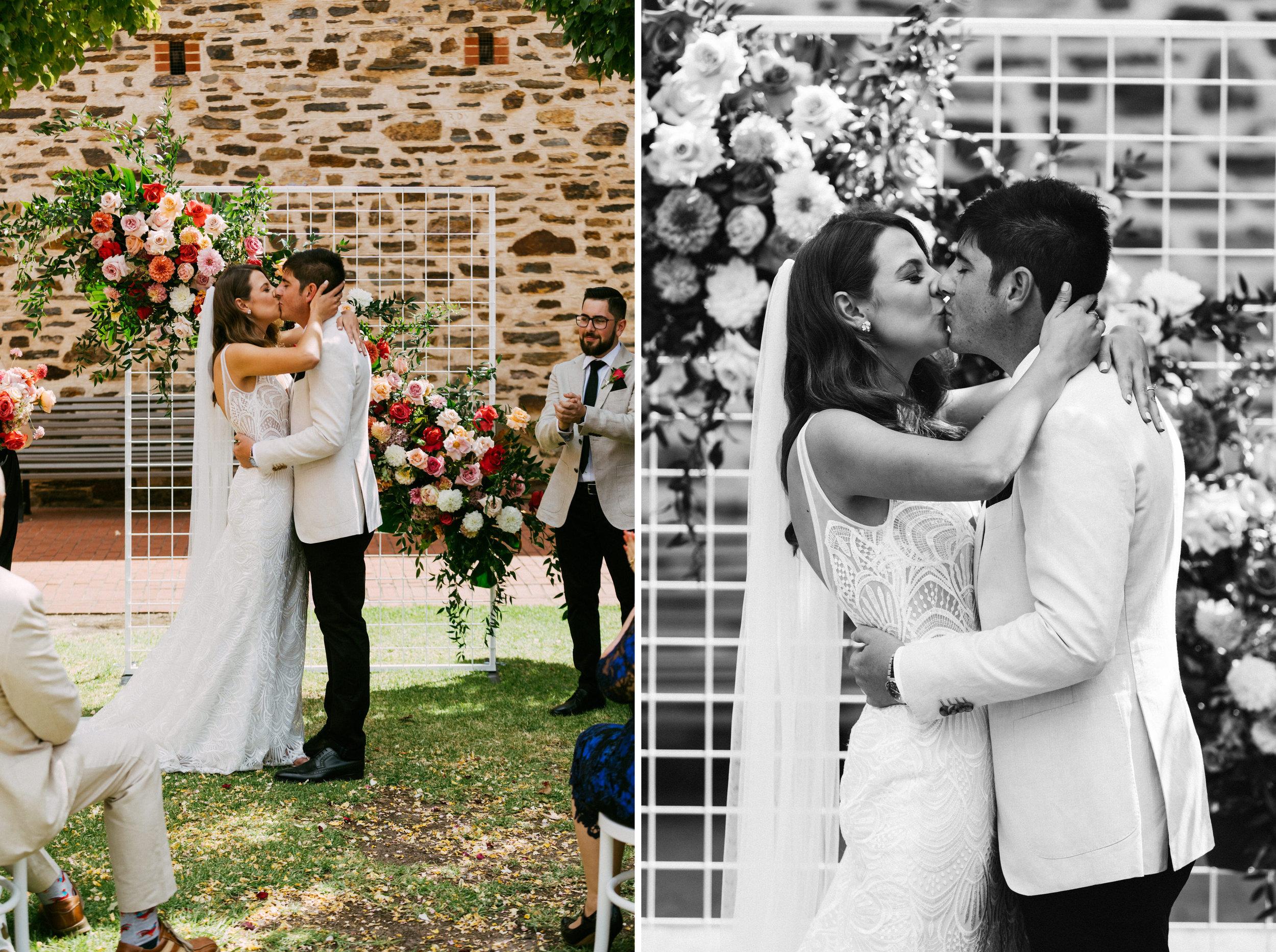 Adelaide City Fringe Garden Unearthly Delight Wedding 046.jpg