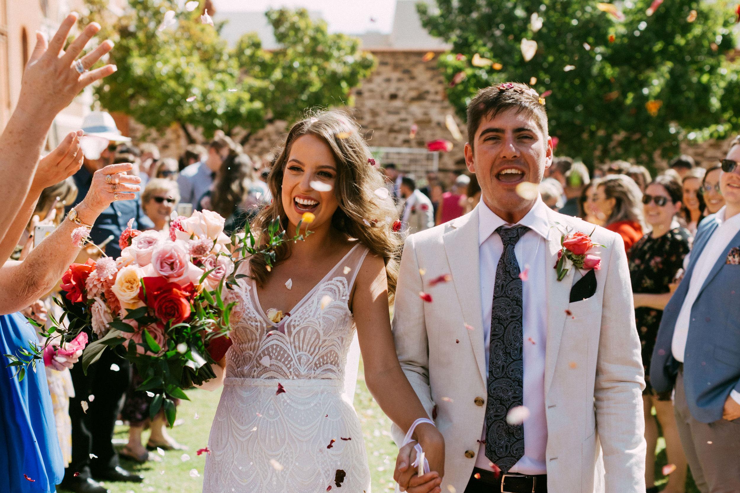 Adelaide City Fringe Garden Unearthly Delight Wedding 050.jpg